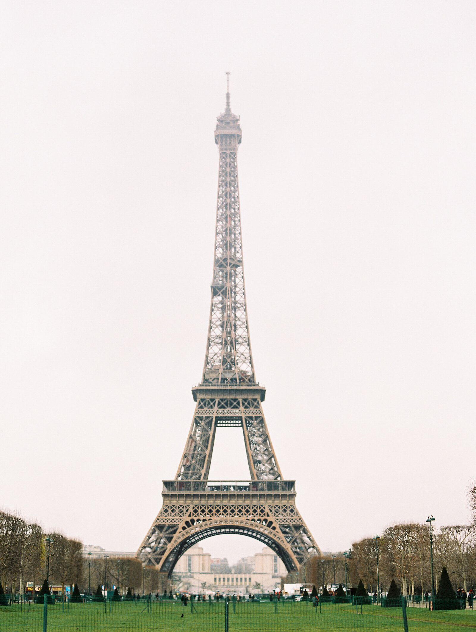 kelseycowley_travel_paris-11