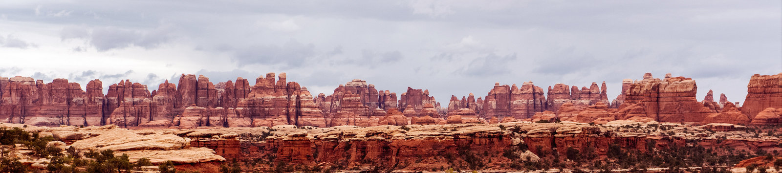 Sasha_Reiko_Photography_Travel_Utah_Arches_Canyon_Lands_Zion_Grand_Canyon-5