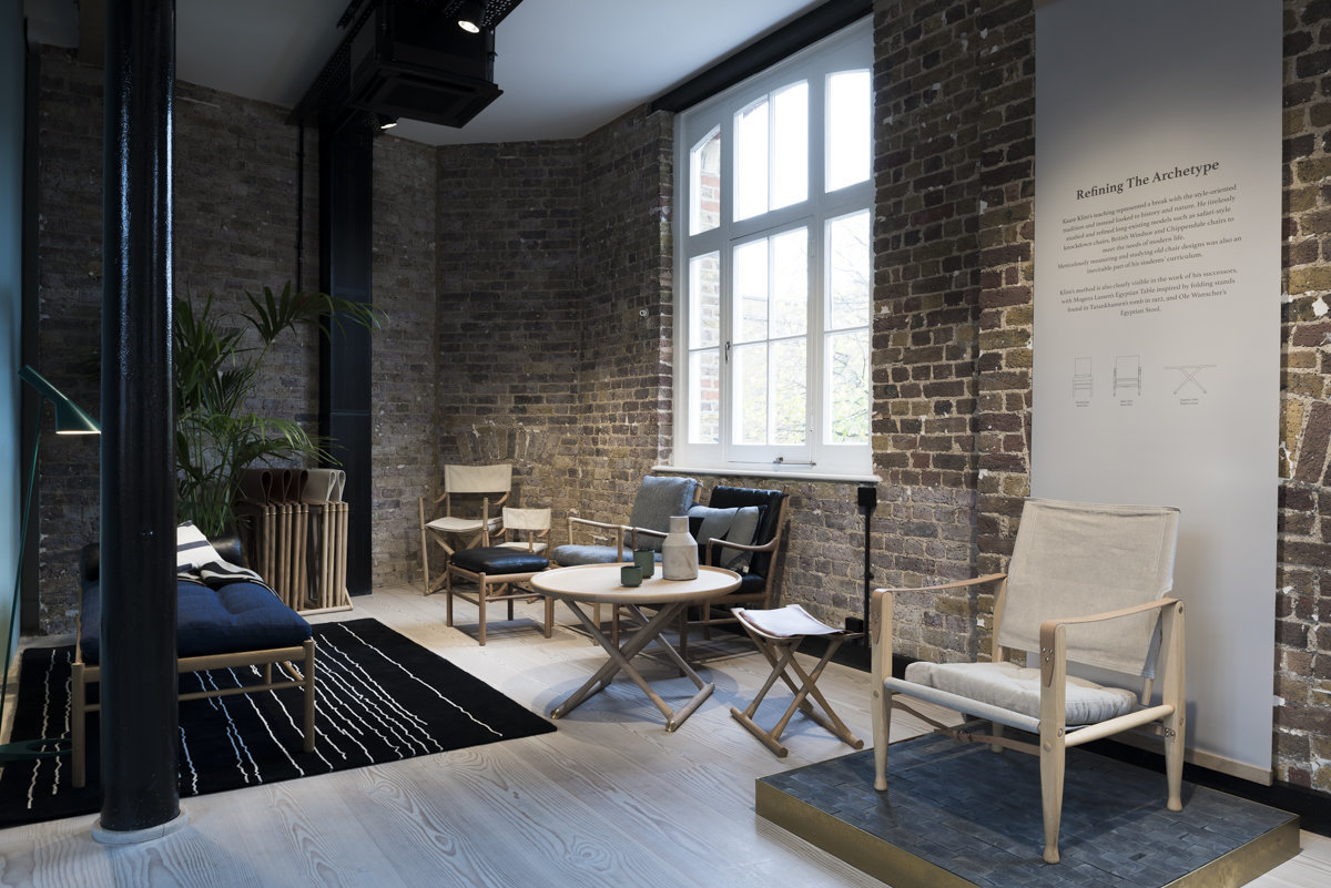 carl hansen danish design trends