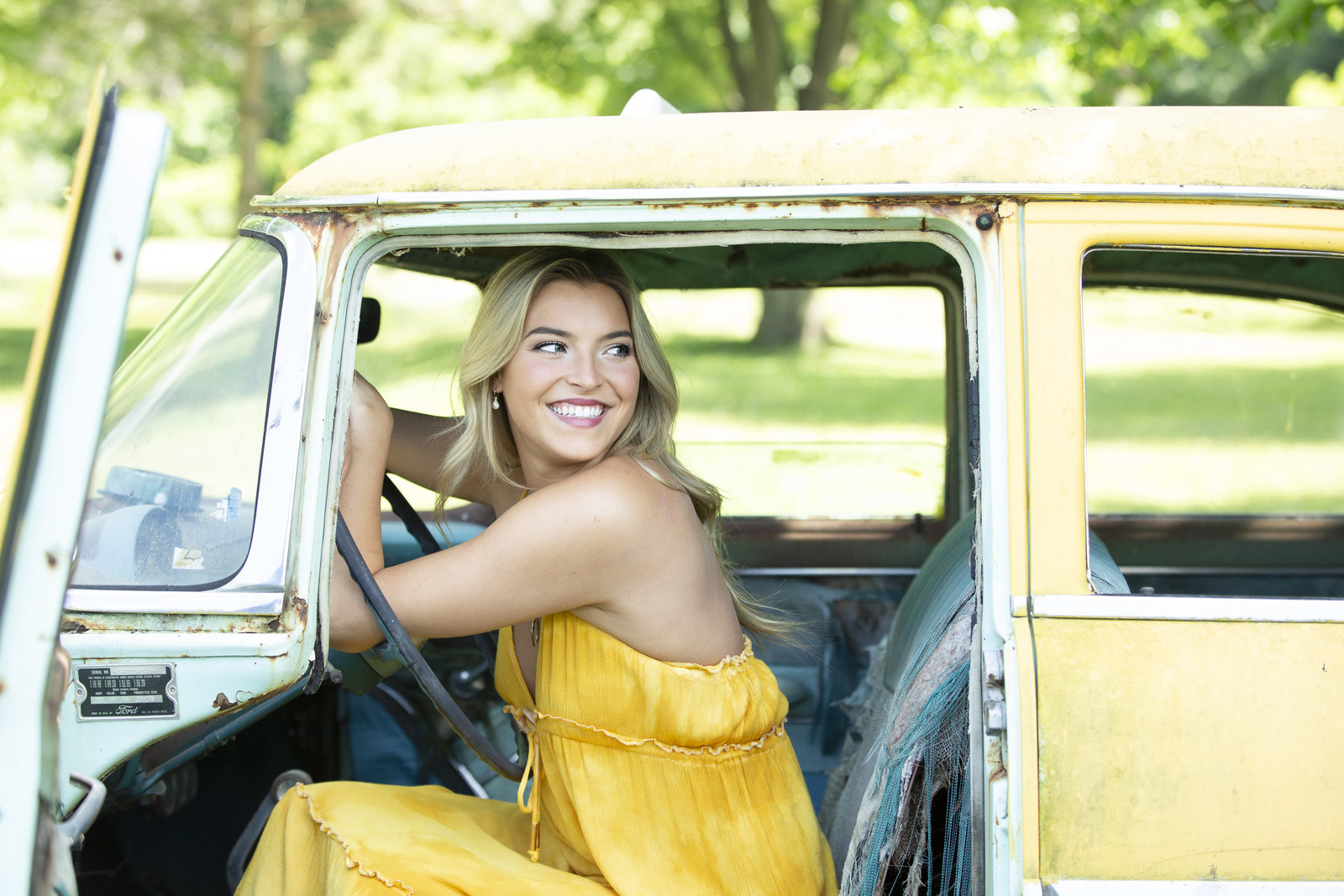 macon-georgia-taxi-senior-photographer-jlfarmer-3089