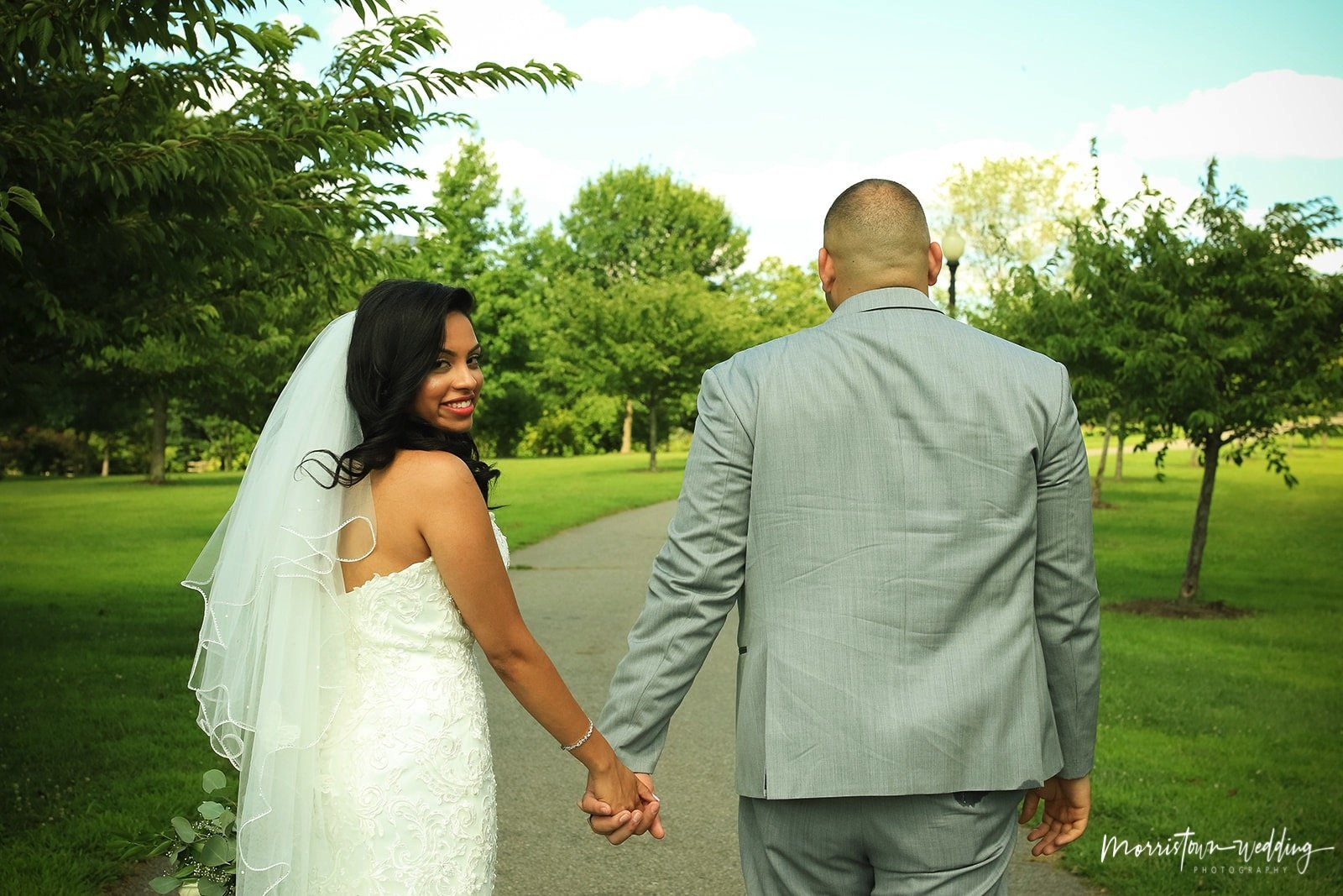 nj-wedding-photos-eveliophoto-87_websize