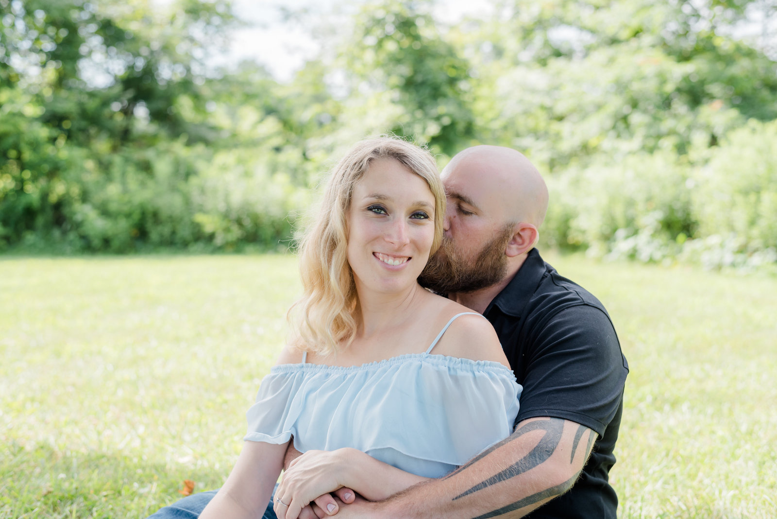 EngagementPictures-32