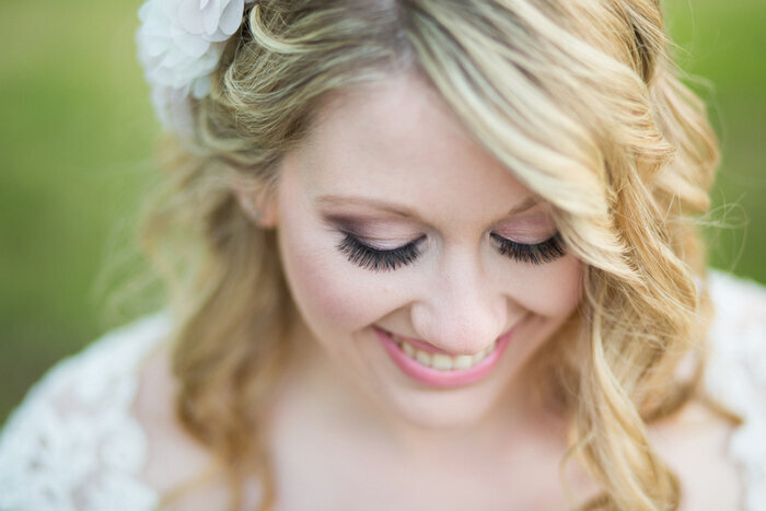 ct-wedding-hair-and-makeup-kiss-makeup-studio-3