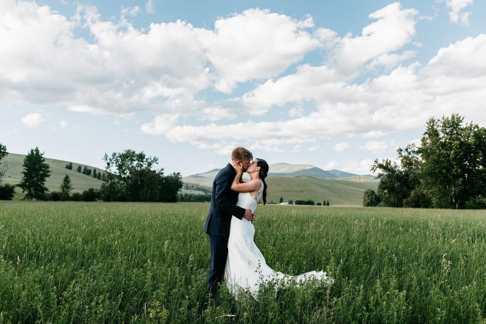 Missoula Wedding Photography Montana Wedding Photographer Destination Wedding Photography-11-min