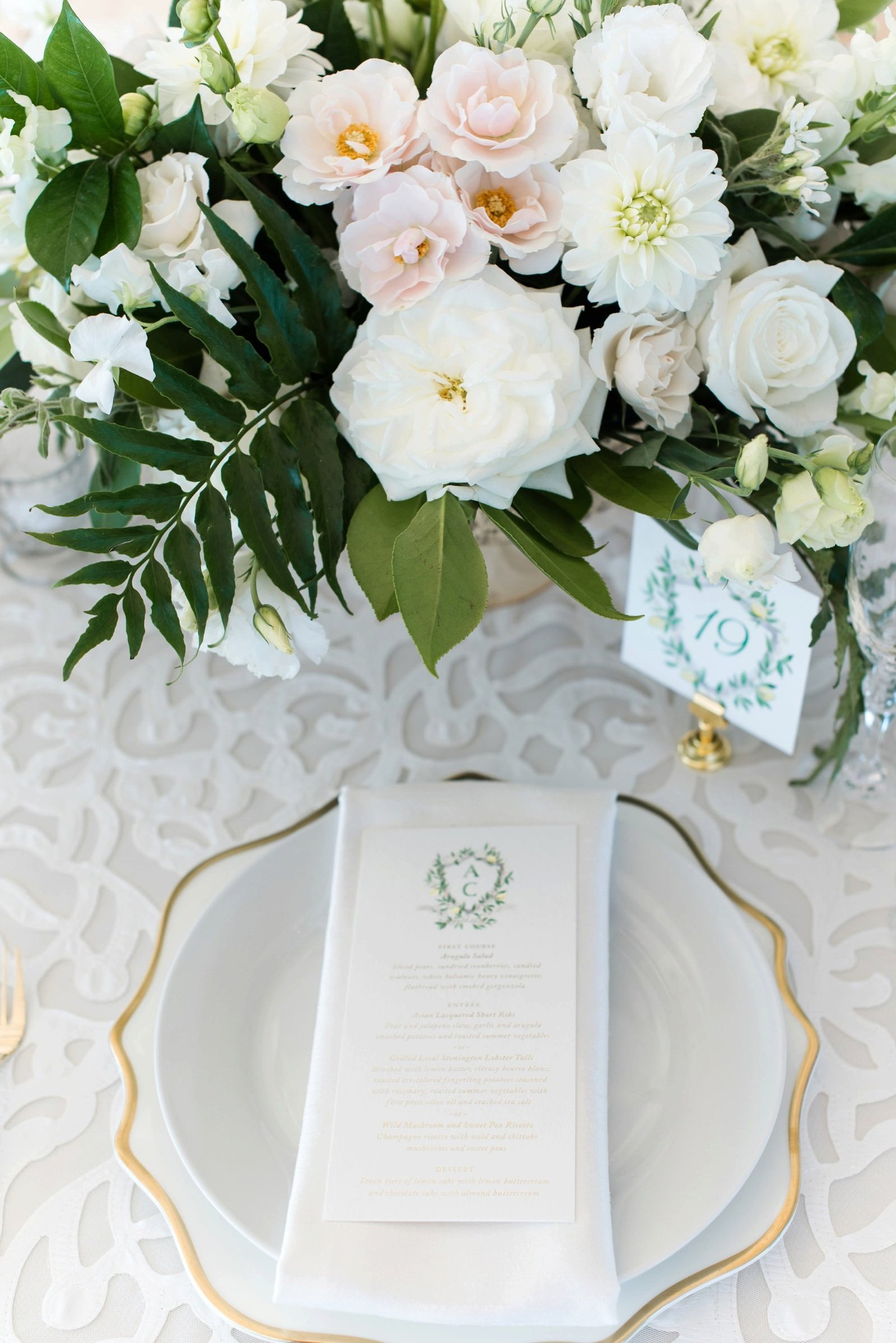 tented_home_wedding_ct_washington_0160