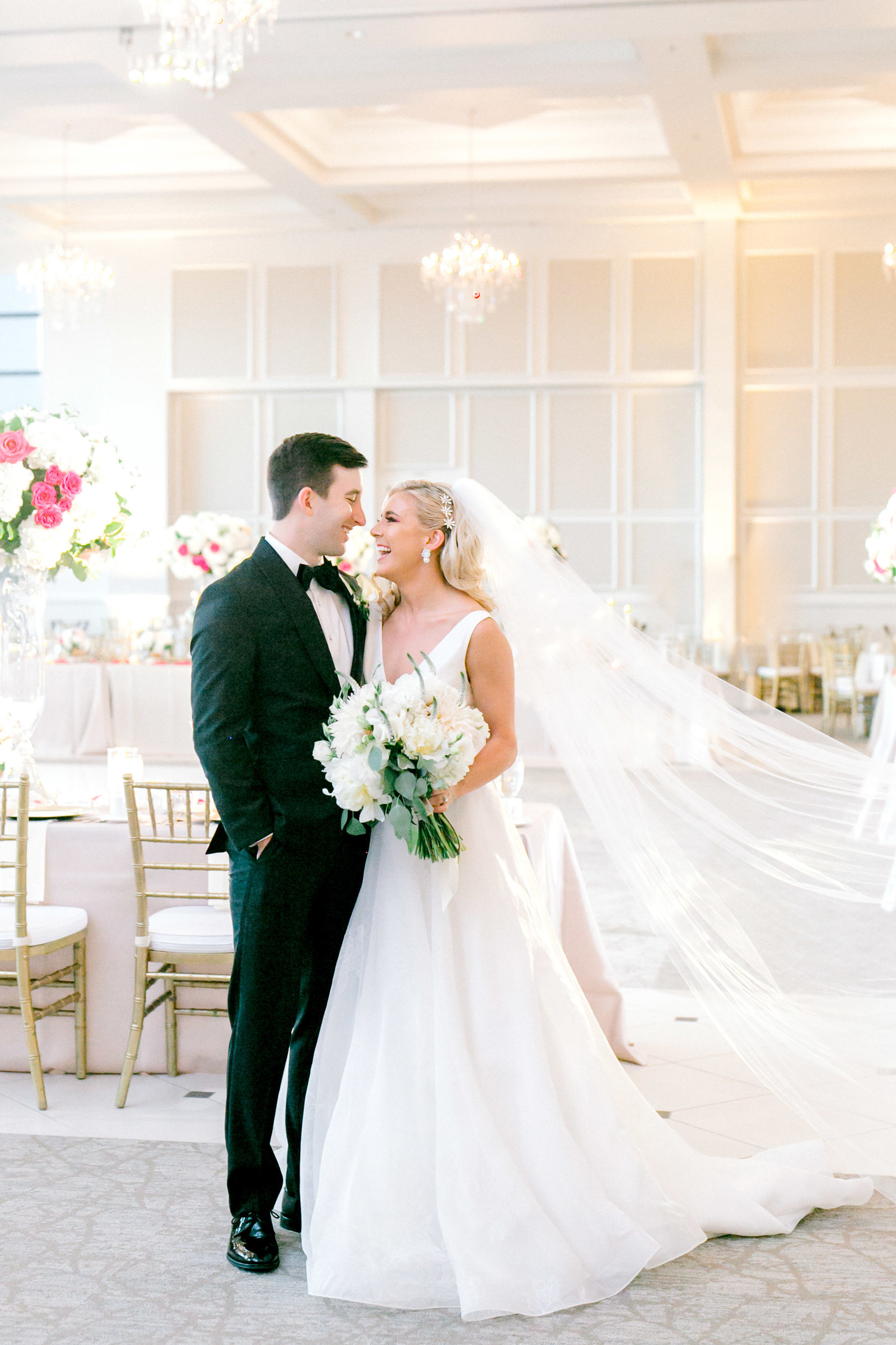 Karly-and-Reid-Wedding-blog-by-Emily-Nicole-Photo-150