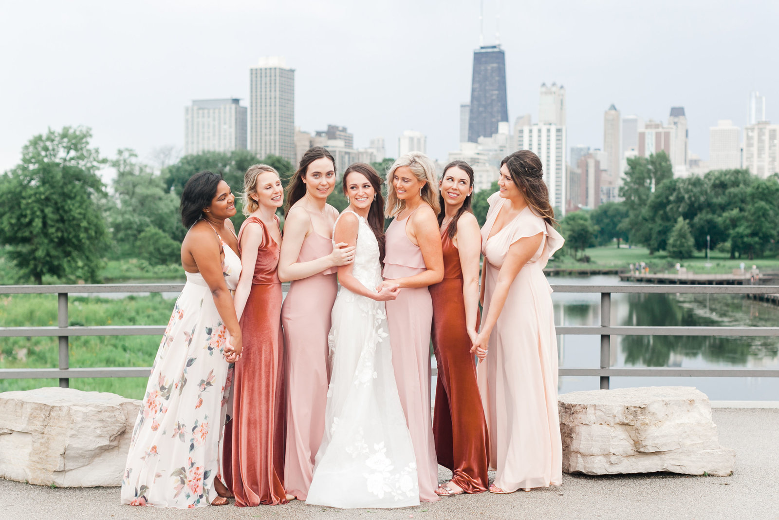 Janet D Photography_Chicago Wedding Photographer-5130
