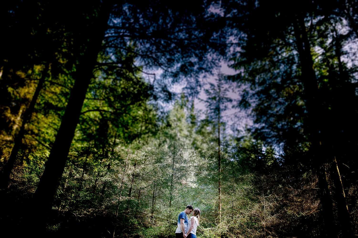 engagment_photographer_lake_district_17