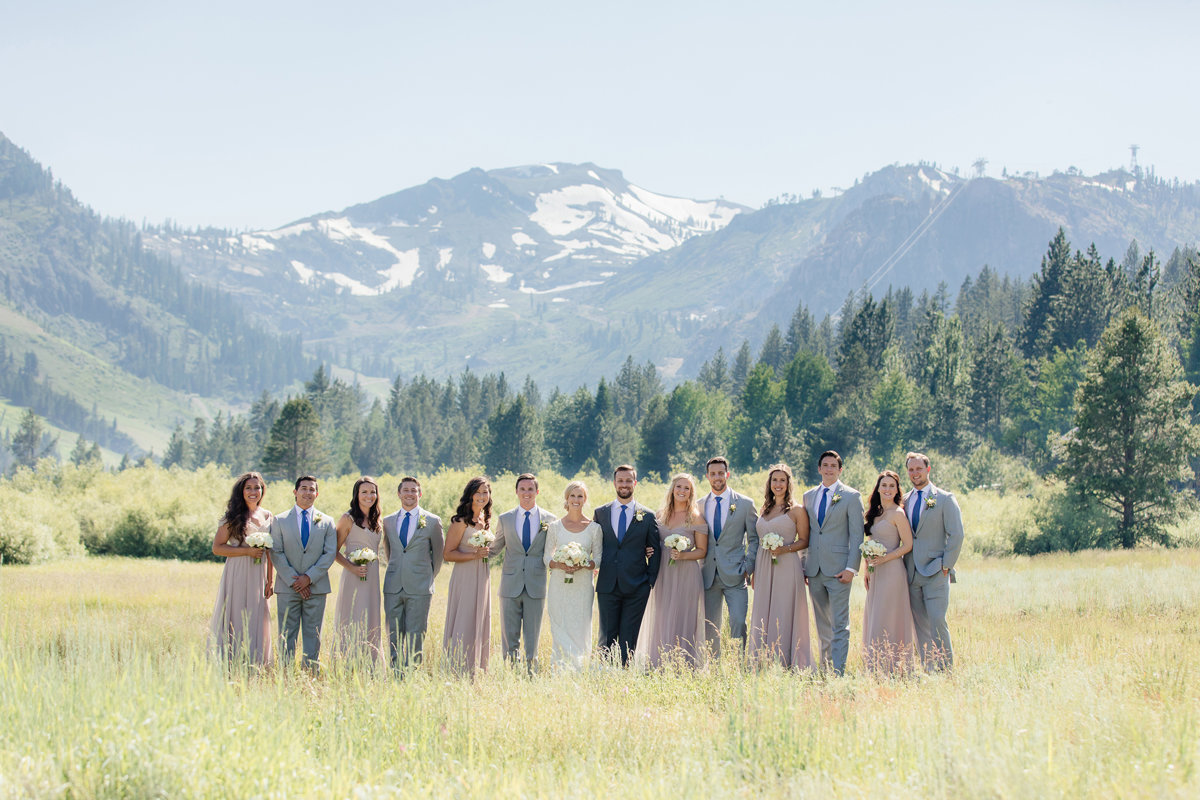 Lake-Tahoe-Wedding-Squaw-Vallery-Resort-Katya-Ryan-0059