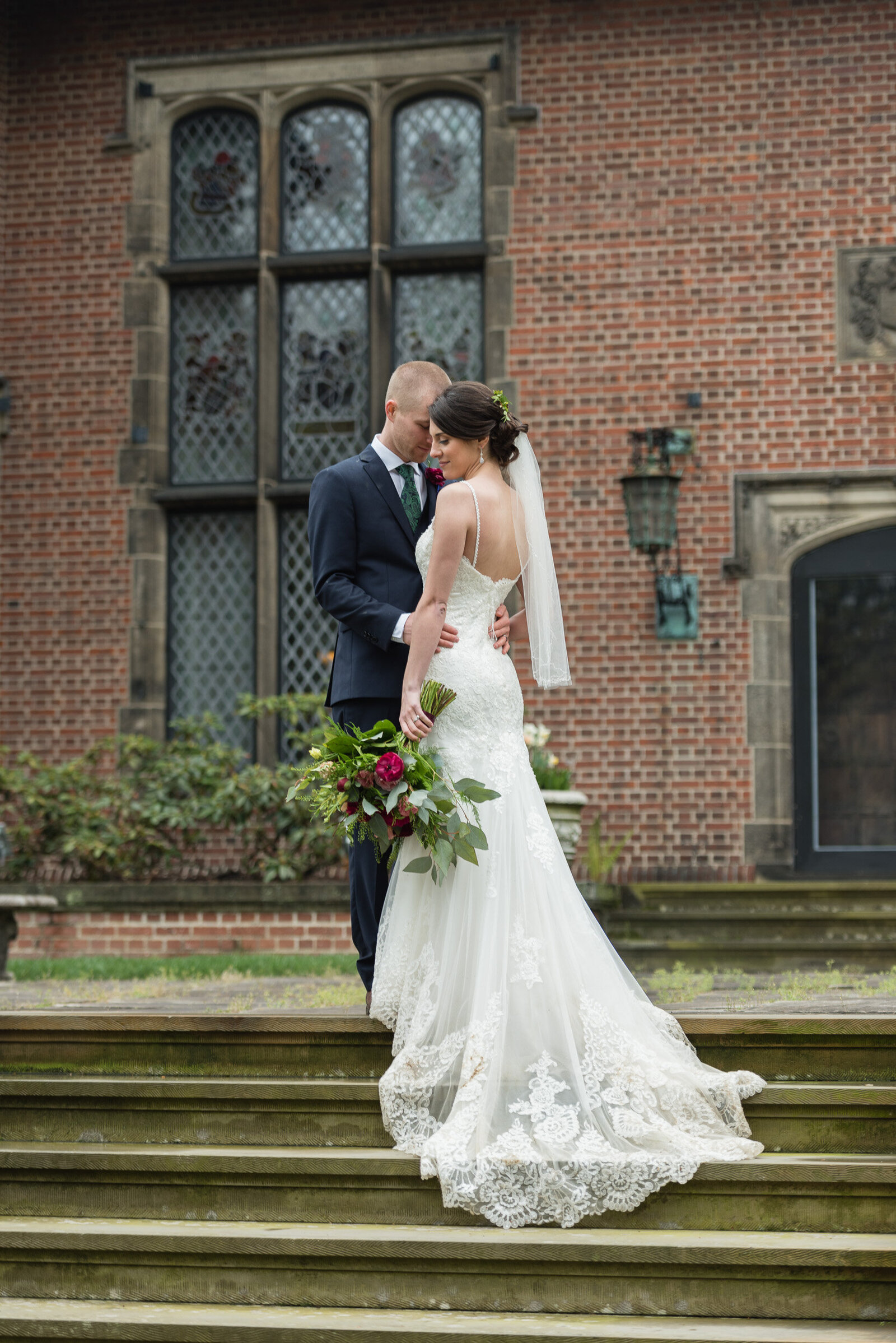 Stan-Hywet-Wedding-photographer-8
