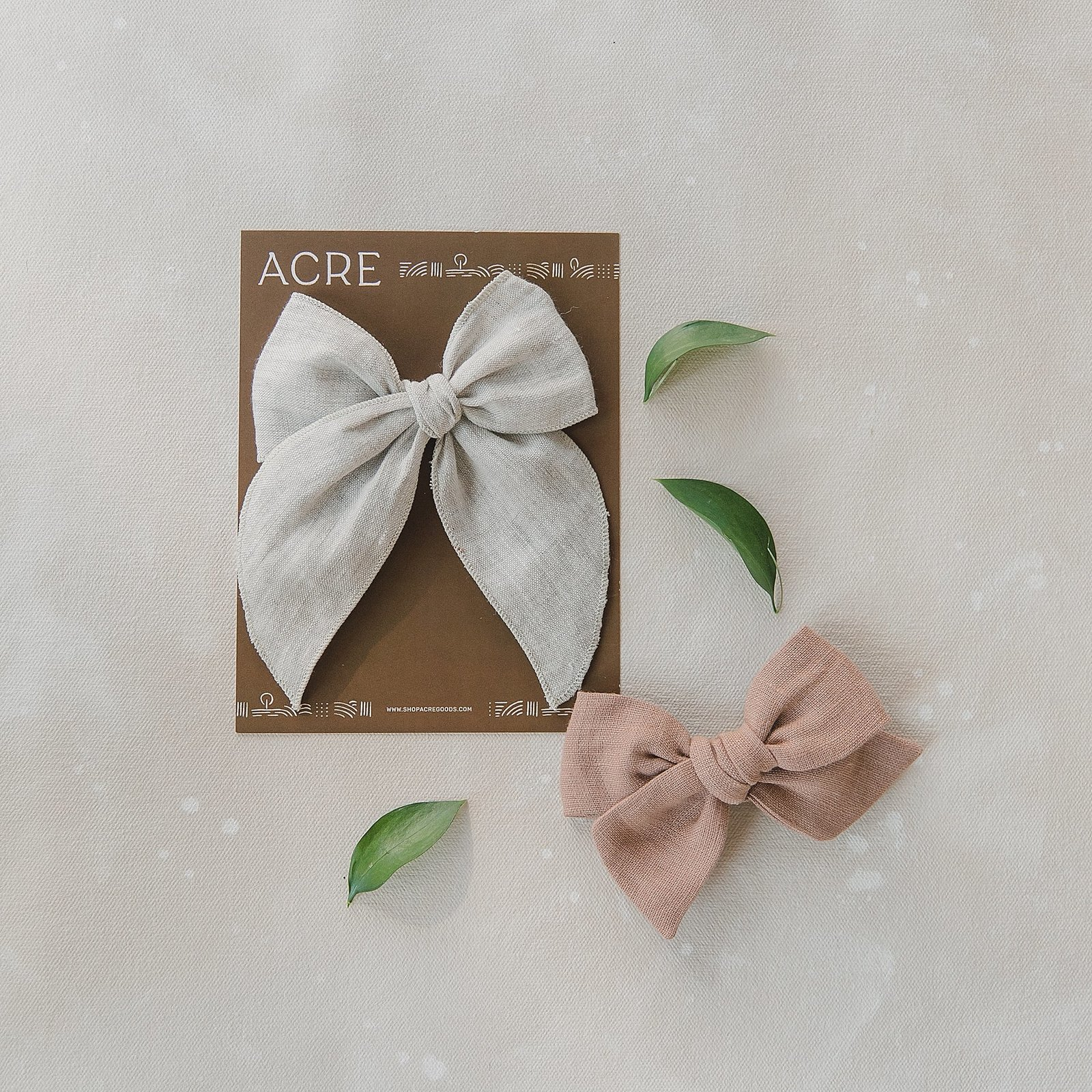 Shop Acre Bows_0553