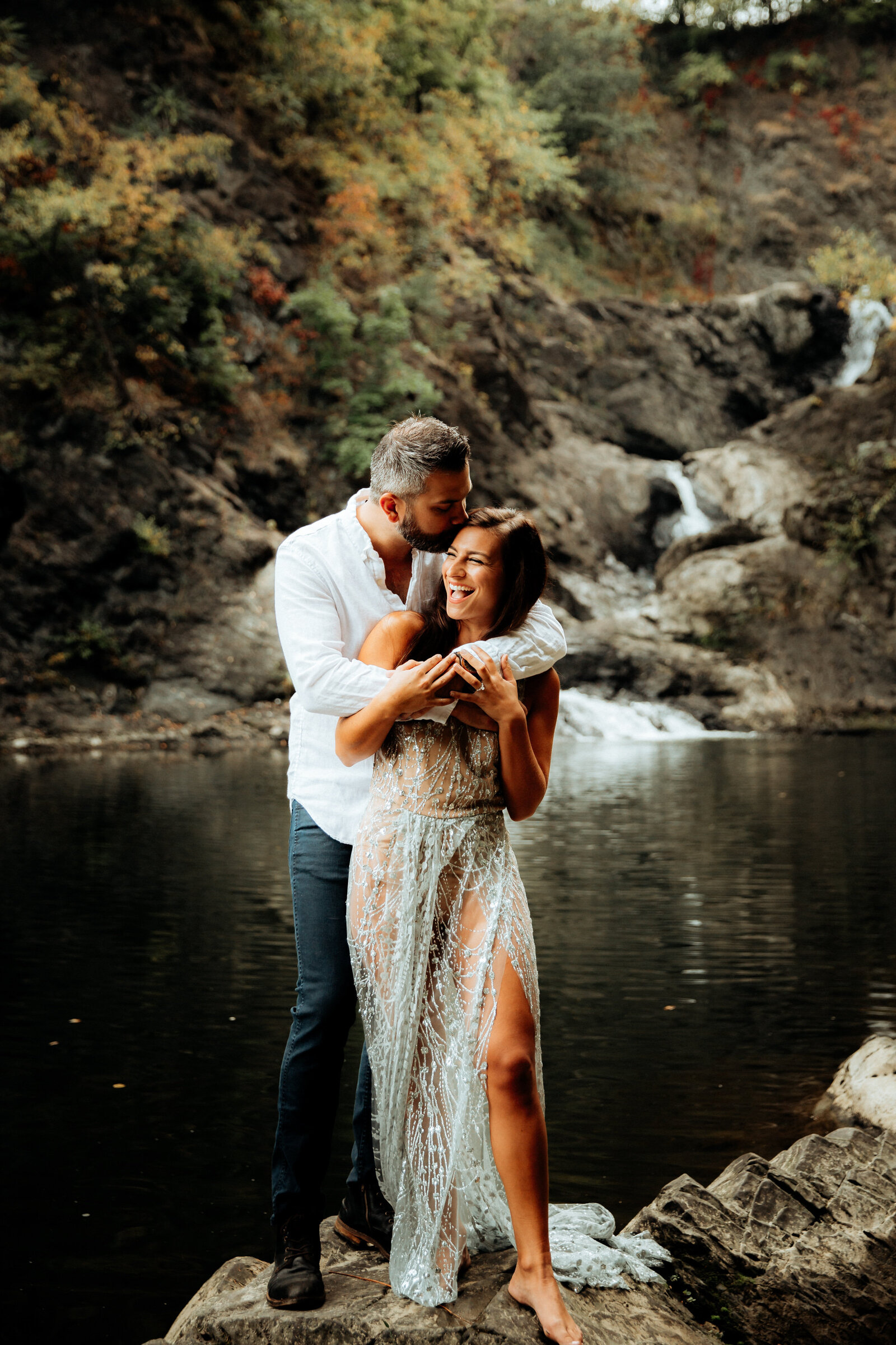 troy--upstate-ny-waterfall-engagement-photography-16