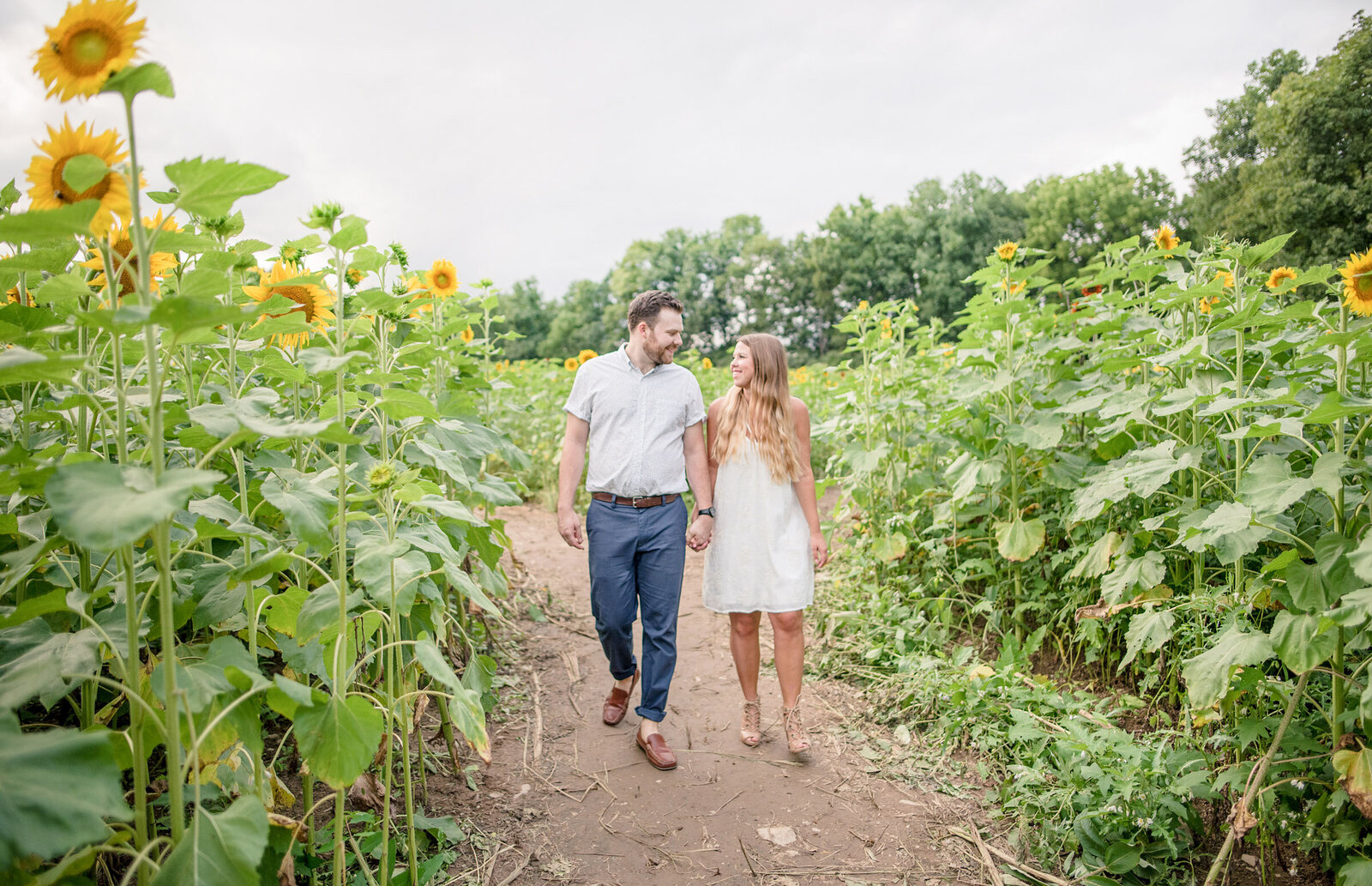 51-hudson-valley-ny-engagement-photographer