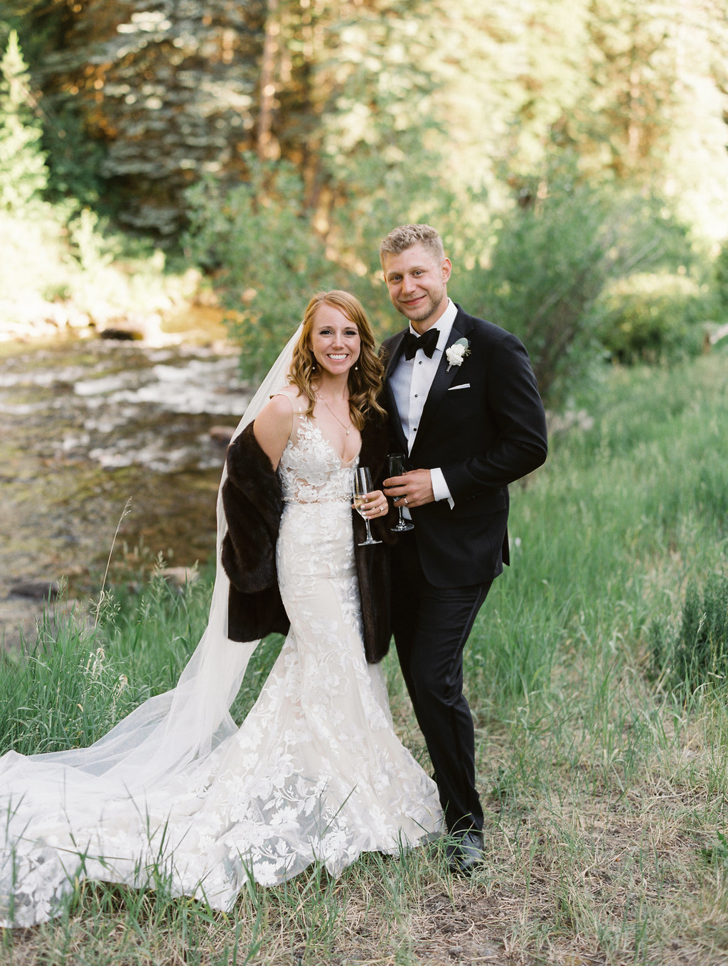 Mackenzie_Mike_Vail_Wedding_0421
