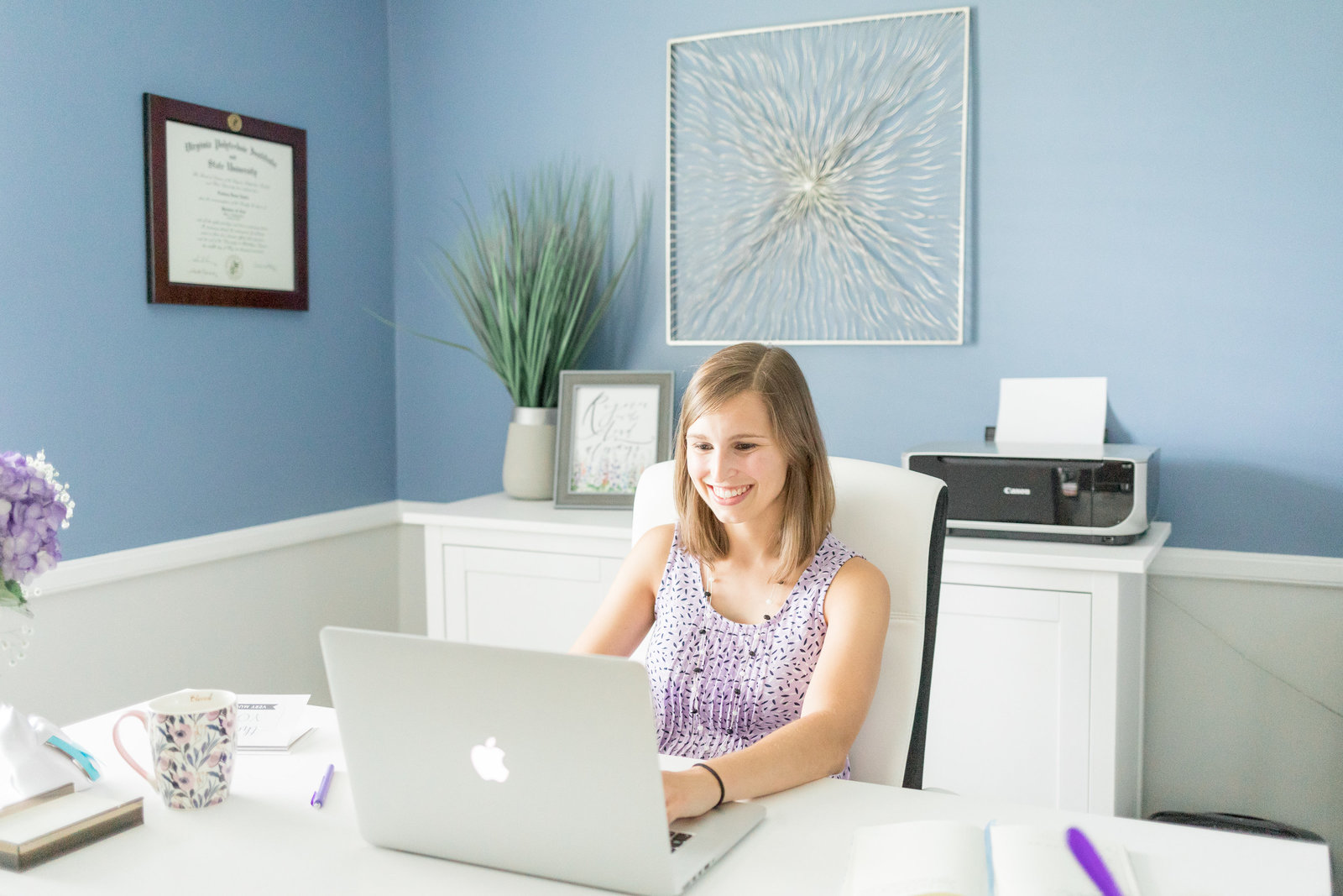 home-office-bosslady-photo-shoot-with-head-shots-003