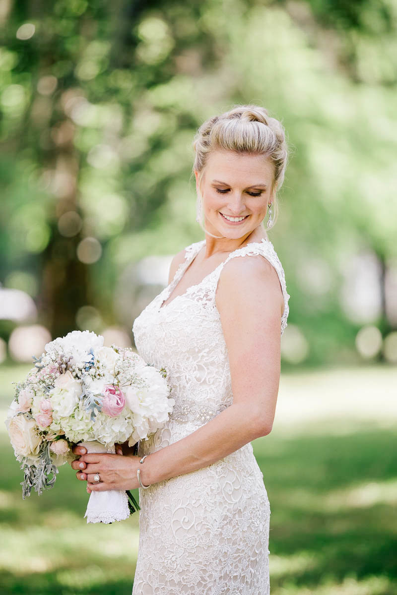 bride-portrait-magnolia-plantation-charleston-sc-lowcountry-wedding-kate-timbers-photography2111