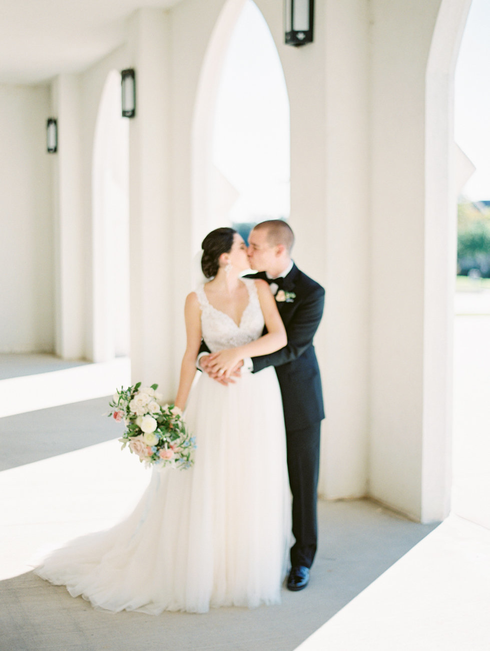 room_on_main_dallas_wedding_photographer_md-65