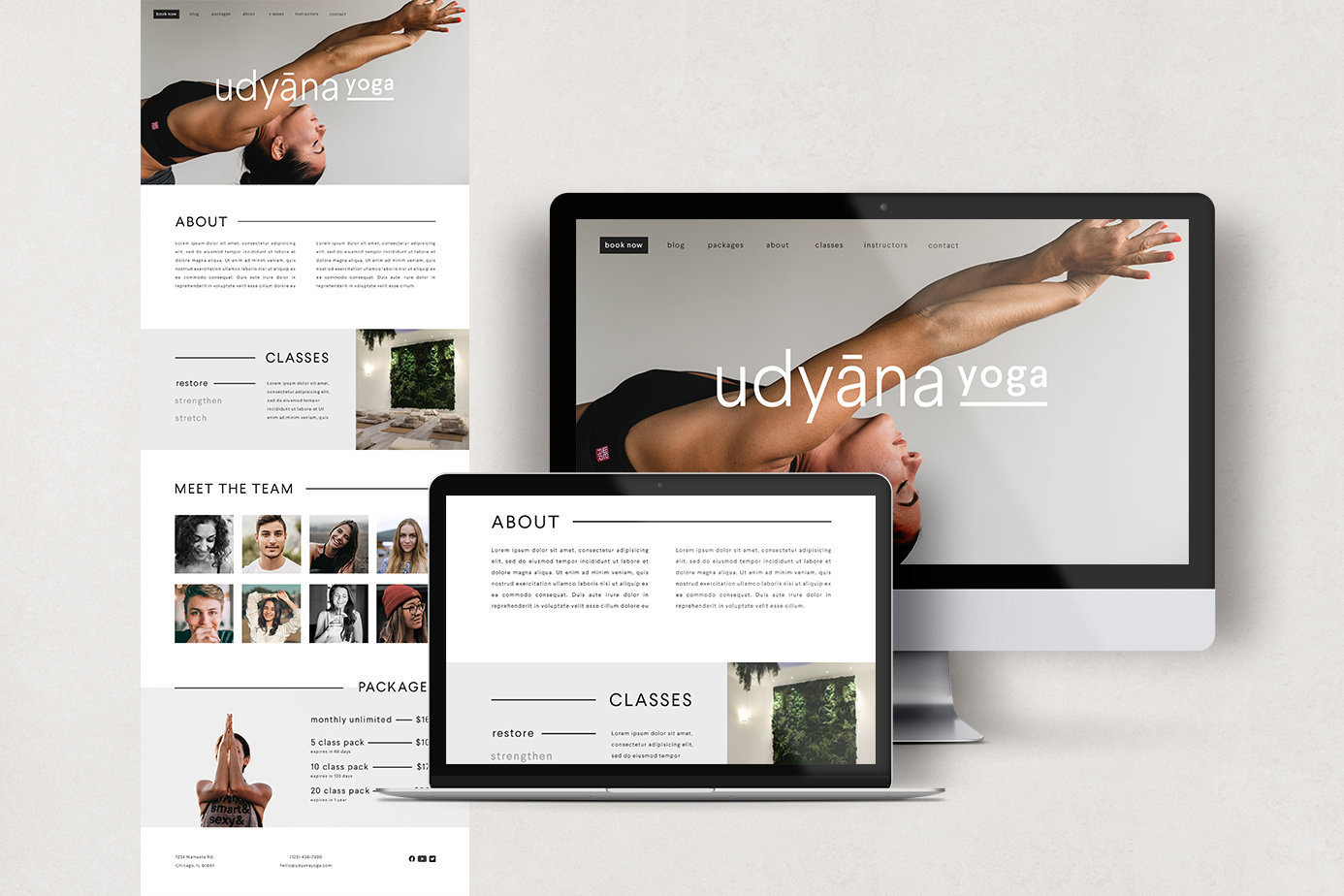 udyana_yoga_website_mockup_2