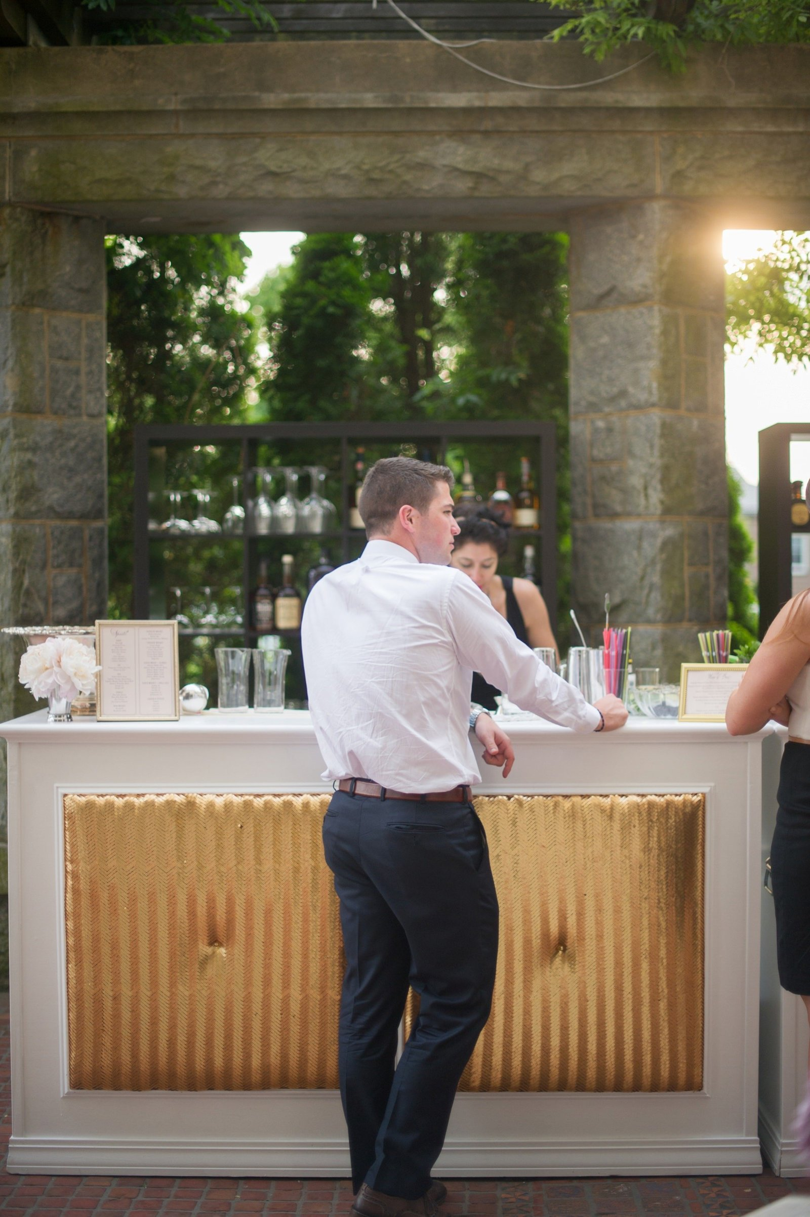 jubilee_events_branford_house_mansion_groton_ct__0164