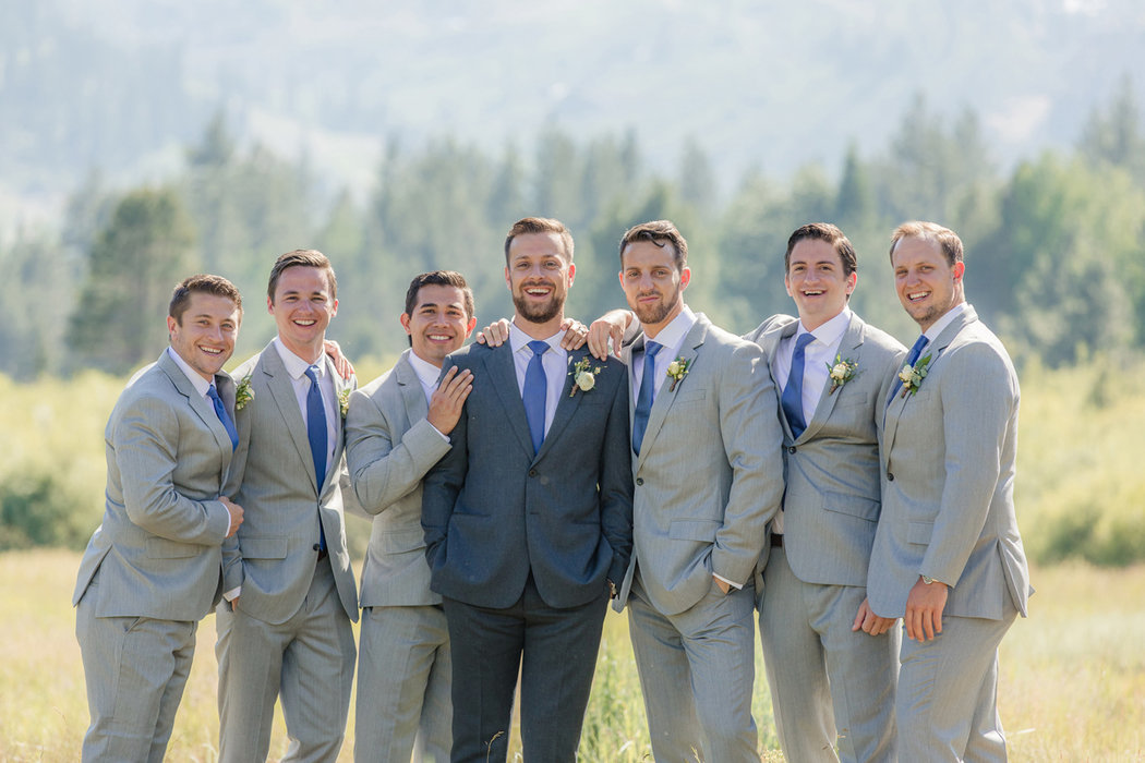 Lake-Tahoe-Wedding-Squaw-Vallery-Resort-Katya-Ryan-0054