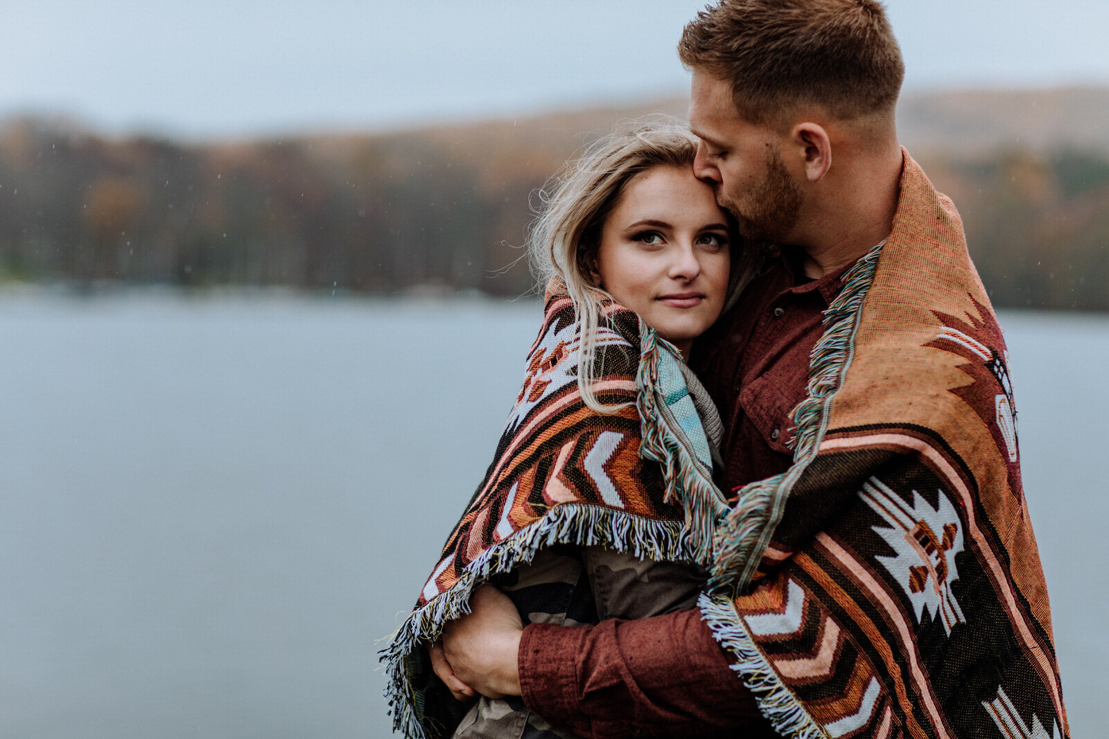 moody-pa-lake-fall-engagement-session-223-1