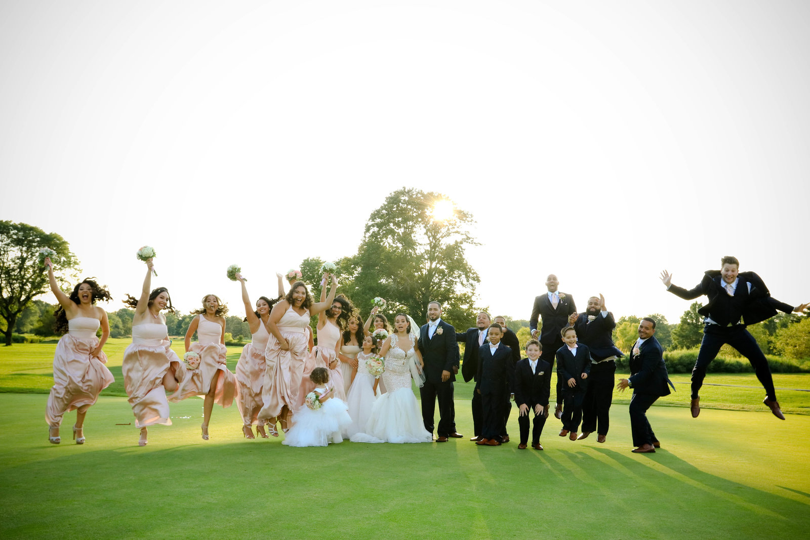 indian-spring-country-club-wedding-photos-eveliophoto-716