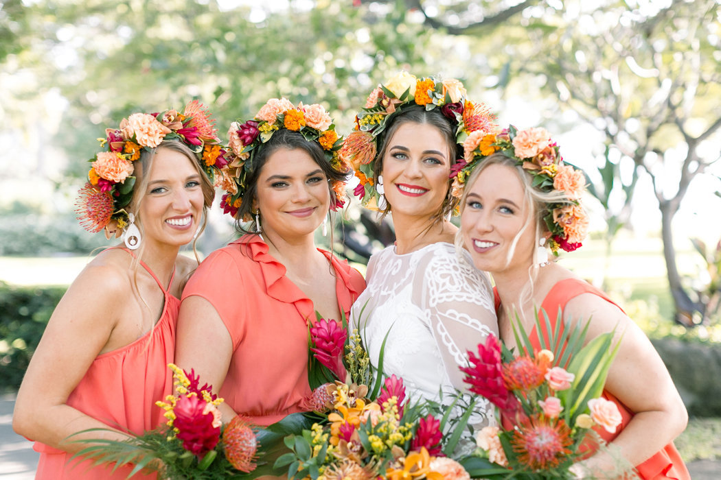 W0518_Dugan_Olowalu-Plantation_Maui-Wedding-Photographer_Caitlin-Cathey-Photo_1087