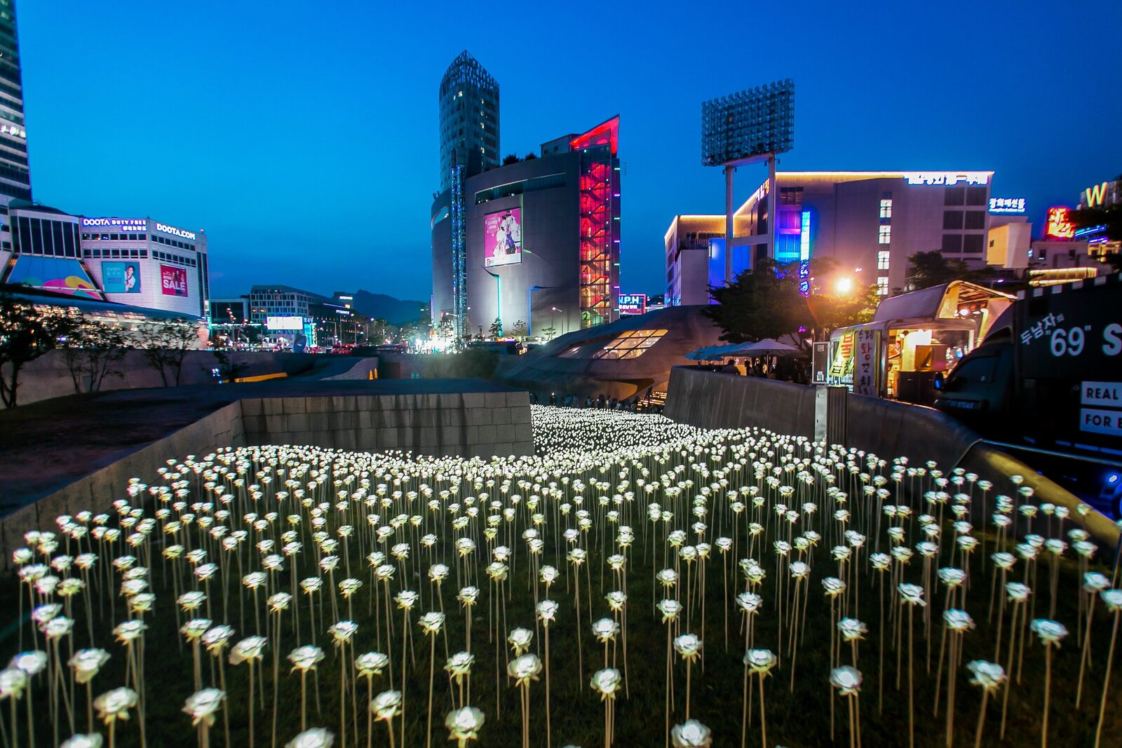 Seoul-South-Korea-Asia-Travel-tourism-0031