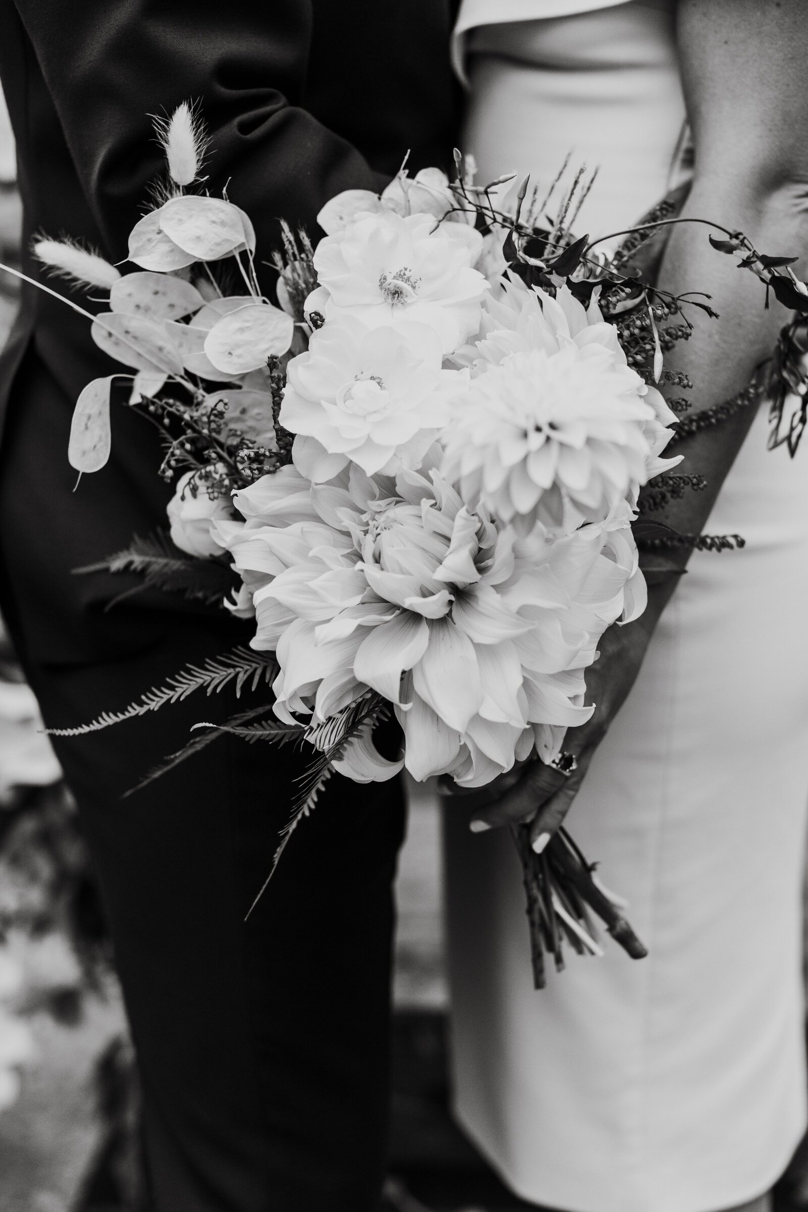 Caitlin-Arya_Intimate-Wedding-Aptos_Hannah-Berglund-Photography-360