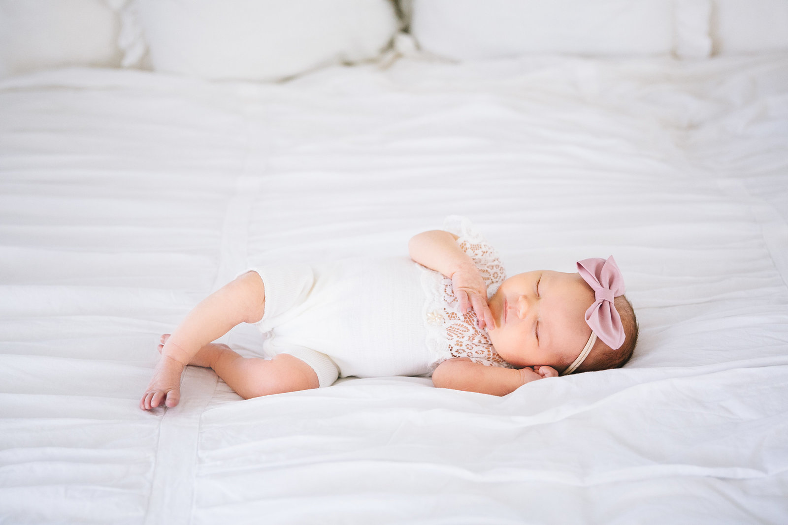 San-Juan-Capistrano-Beach-Newborn-Lifestyle-Photos_07