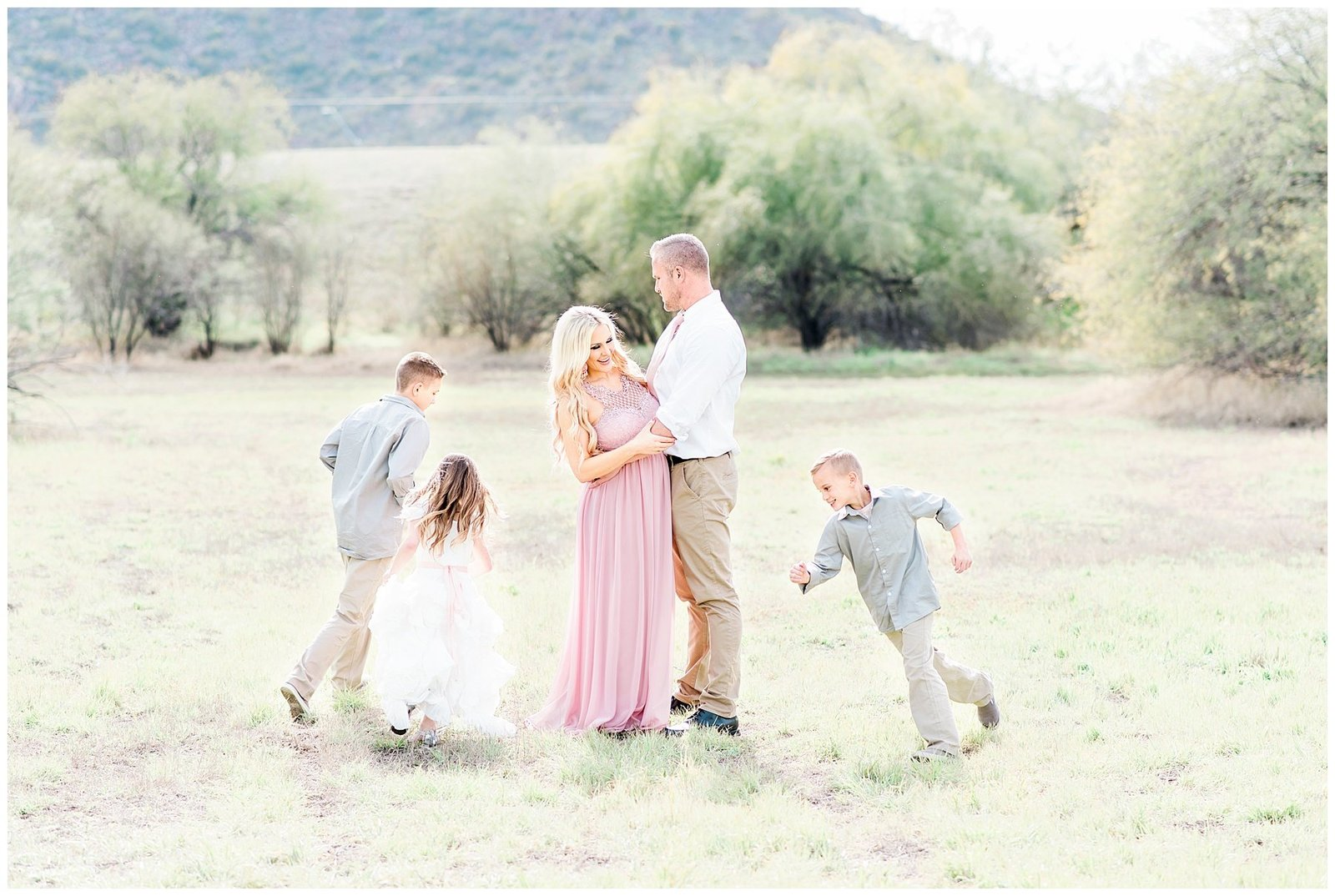 Cooper's-Family-Maternity-Photography-Glendale-Arizona-Ashley-Flug-Photography30