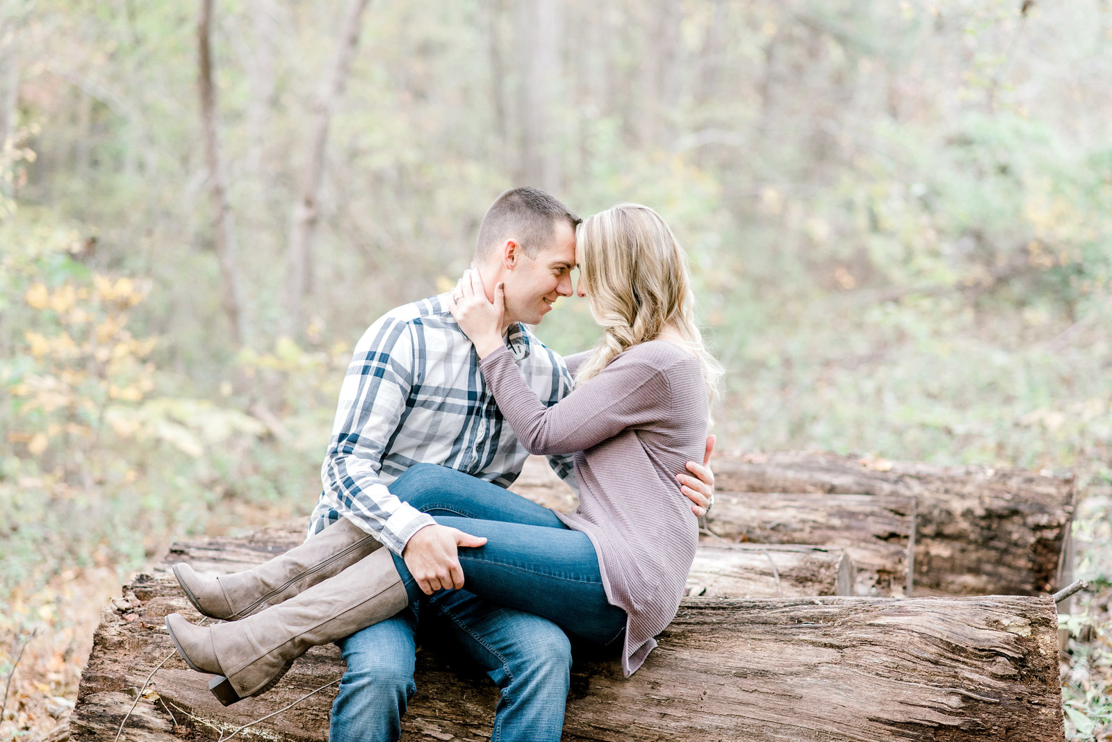 charlotte-engagement-photographer-bright-and-airy-charleston-savannah-asheville-nc-sc-north-carolina-south-carolina-alyssa-frost-photography-19