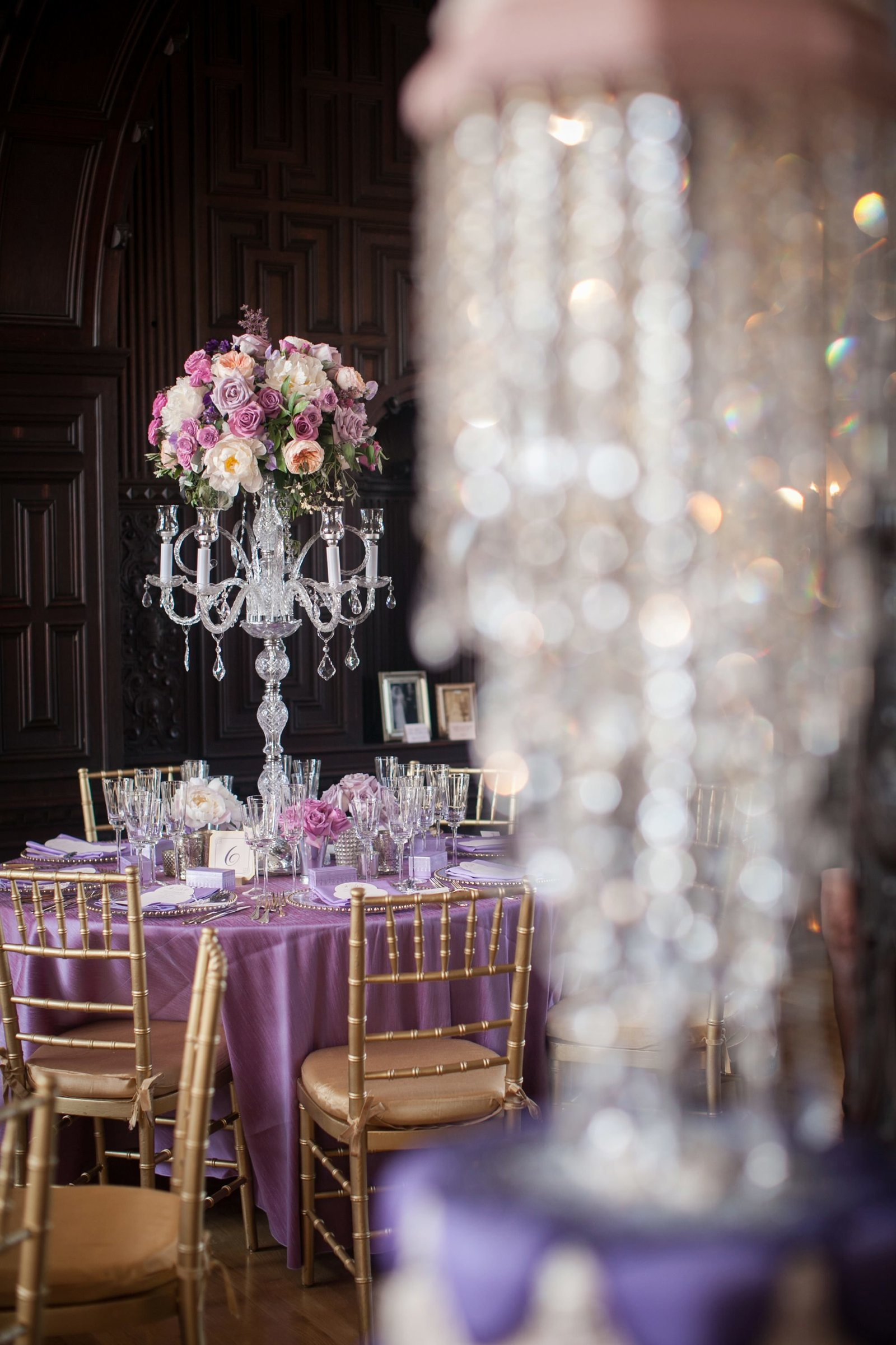 jubilee_events_branford_house_mansion_groton_ct__0105