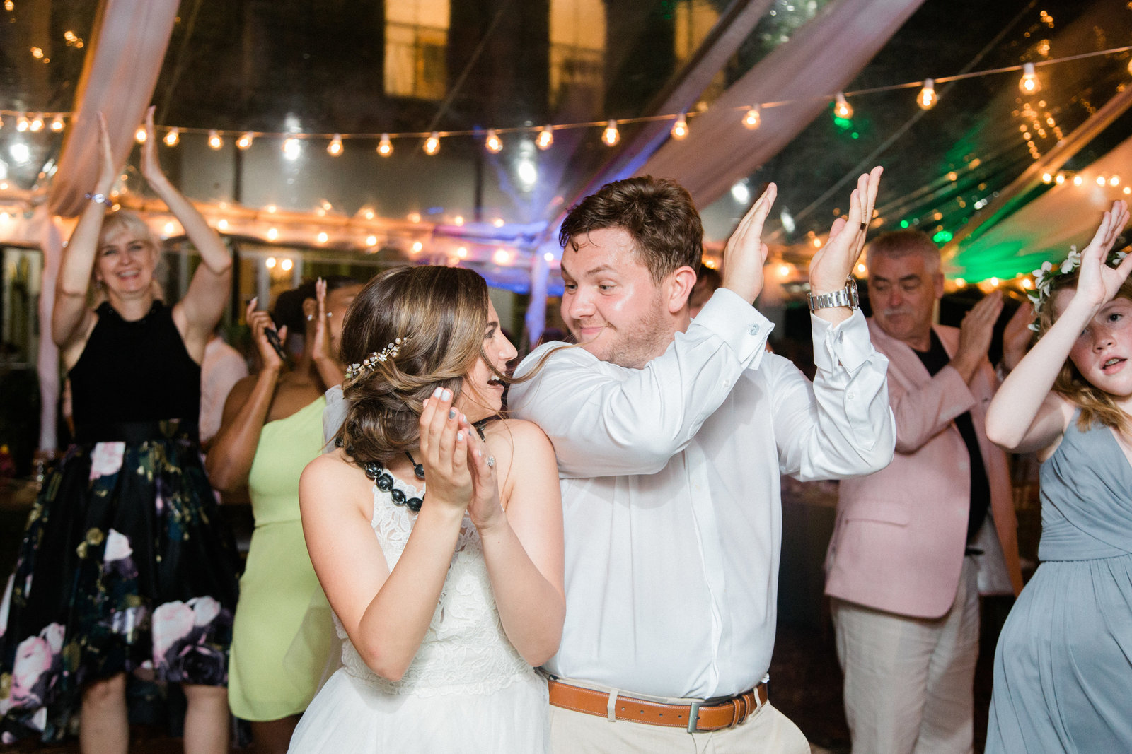 4 - KnoxvilleWeddingPhotographs-47
