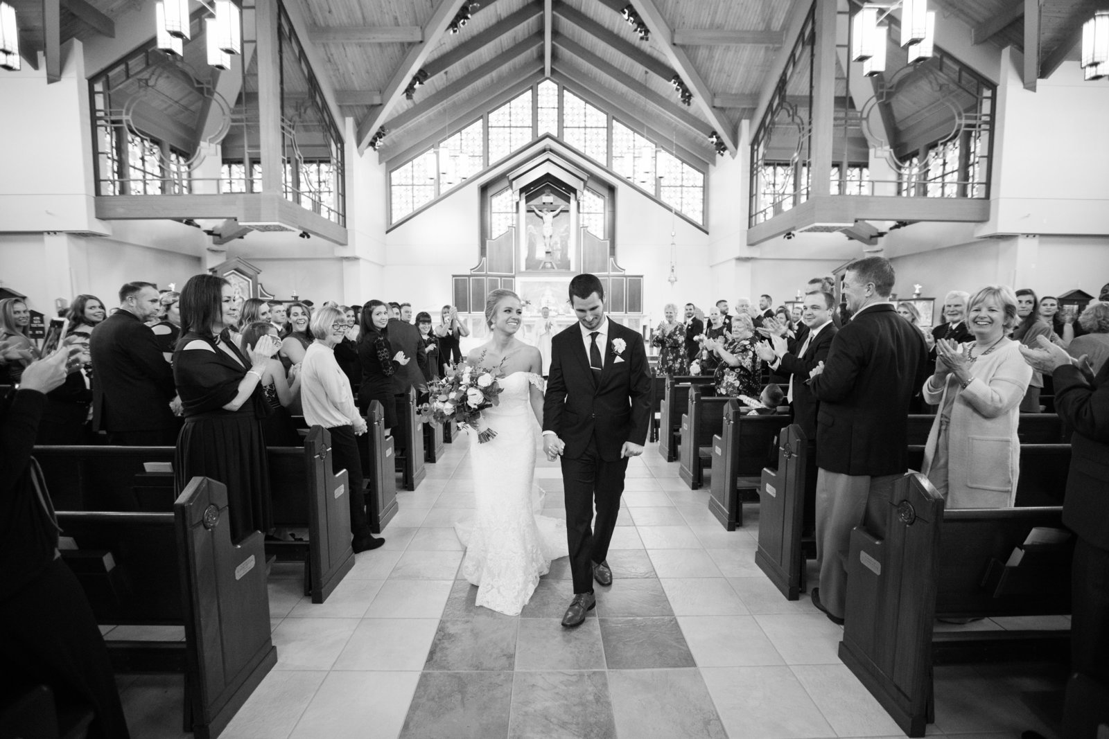 Fox_Miller_Wedding-Ceremony-286