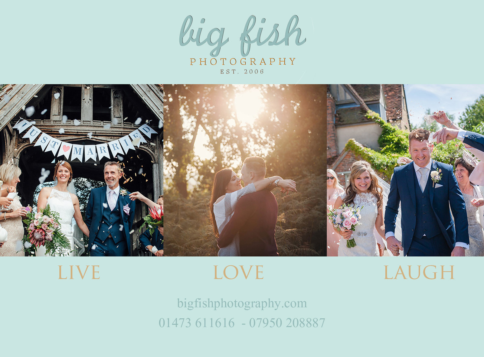 Captivating Contemporary Wedding Portrait Commercial Photography Big Fish Photography