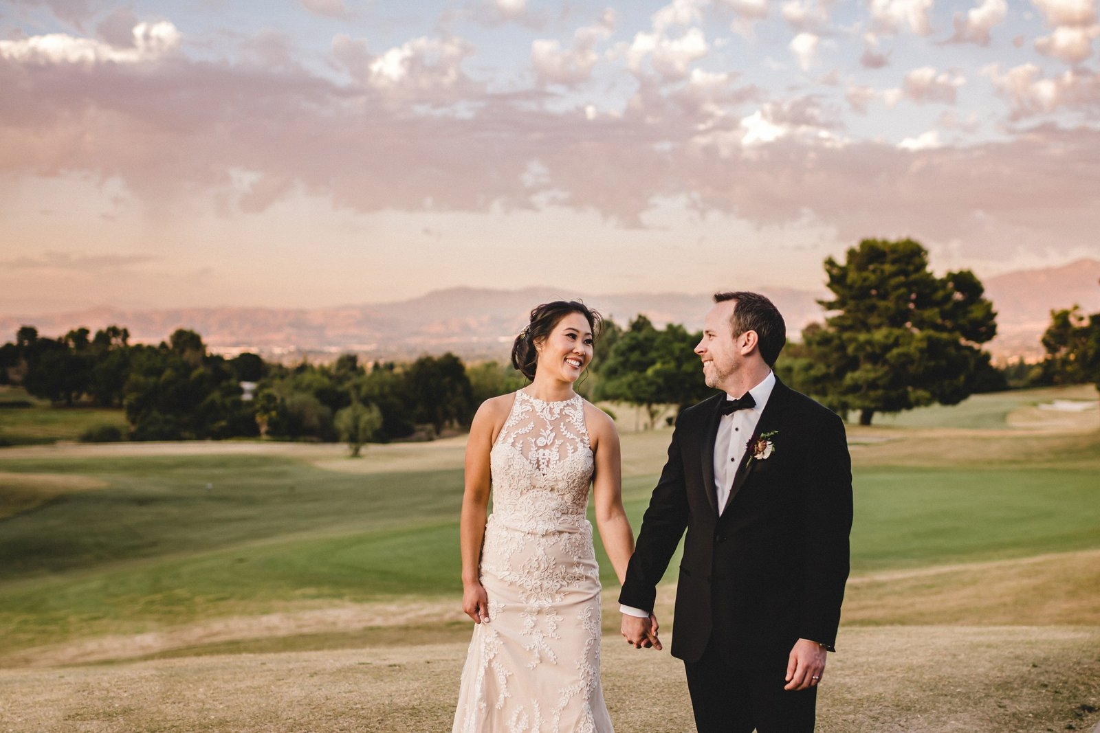 Aliso Viejo Country Club Wedding 048