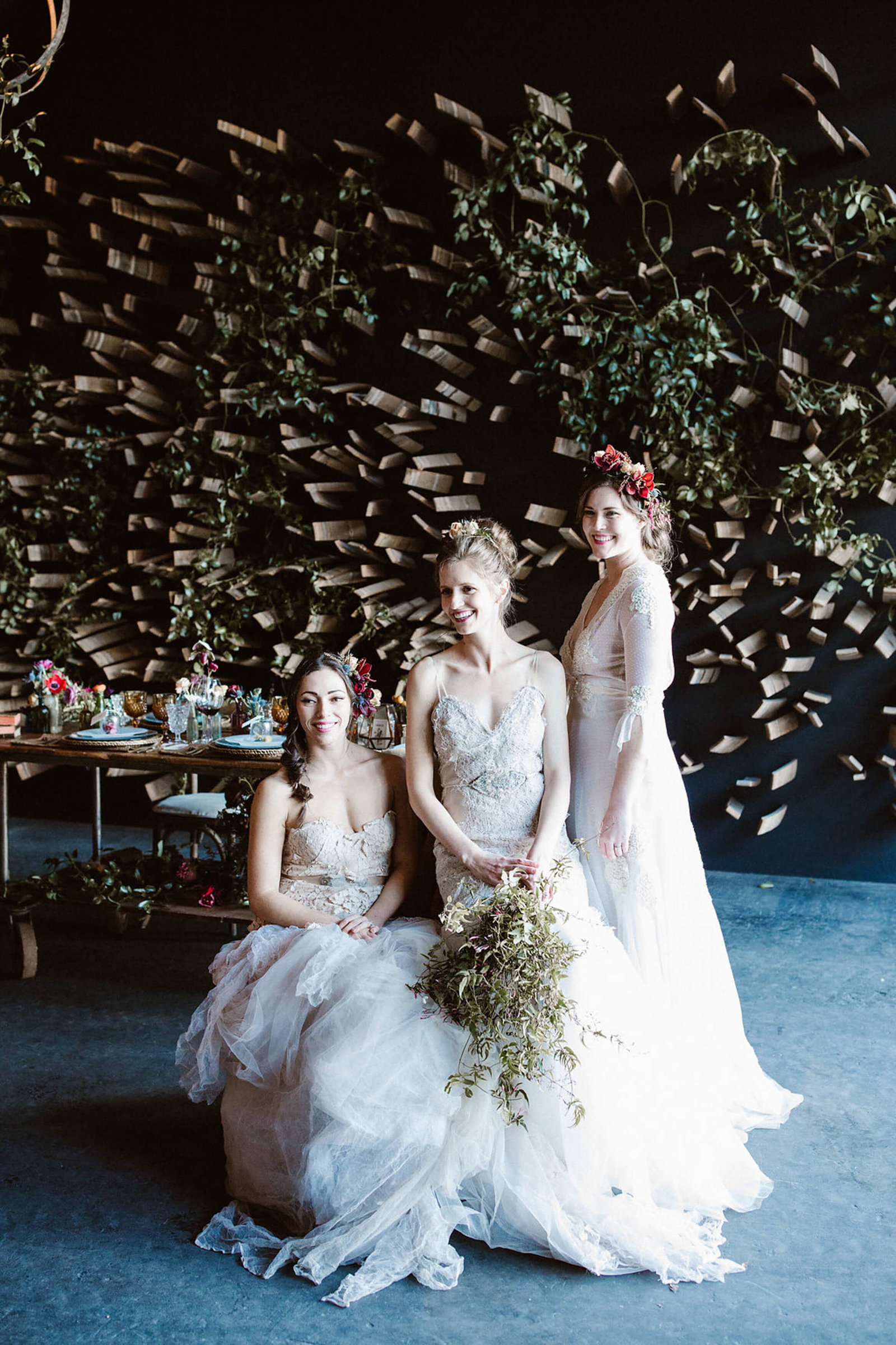 I+DO+Sodo_Kerloo+Cellars_AdinaPrestonWeddings122