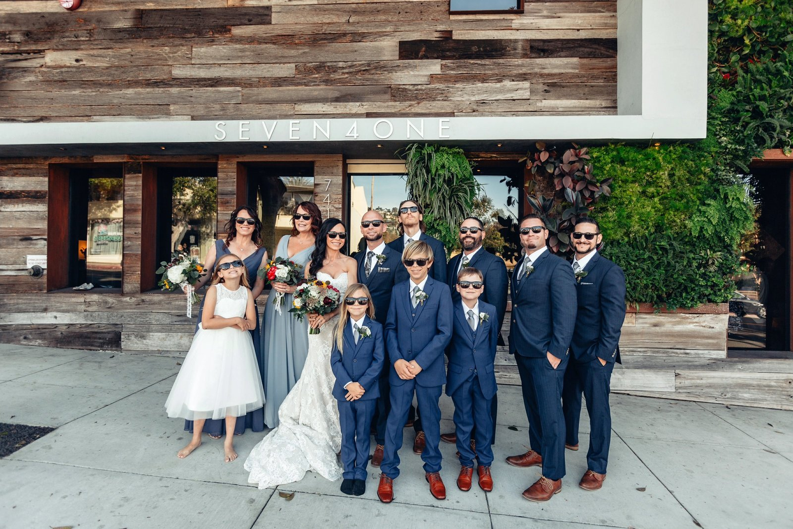 741hotel-laguna-beach-wedding51