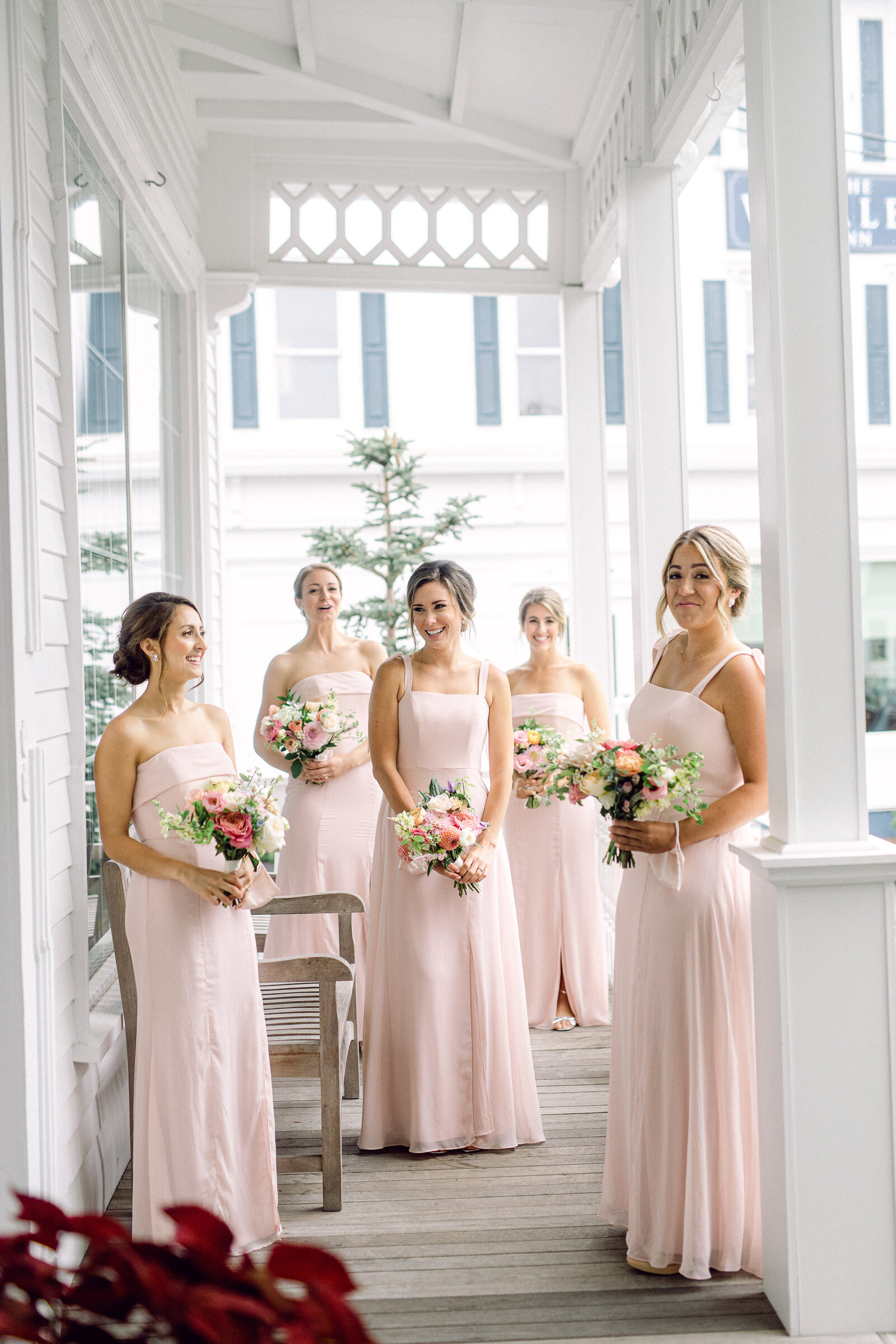 blush_bridesmaids_3