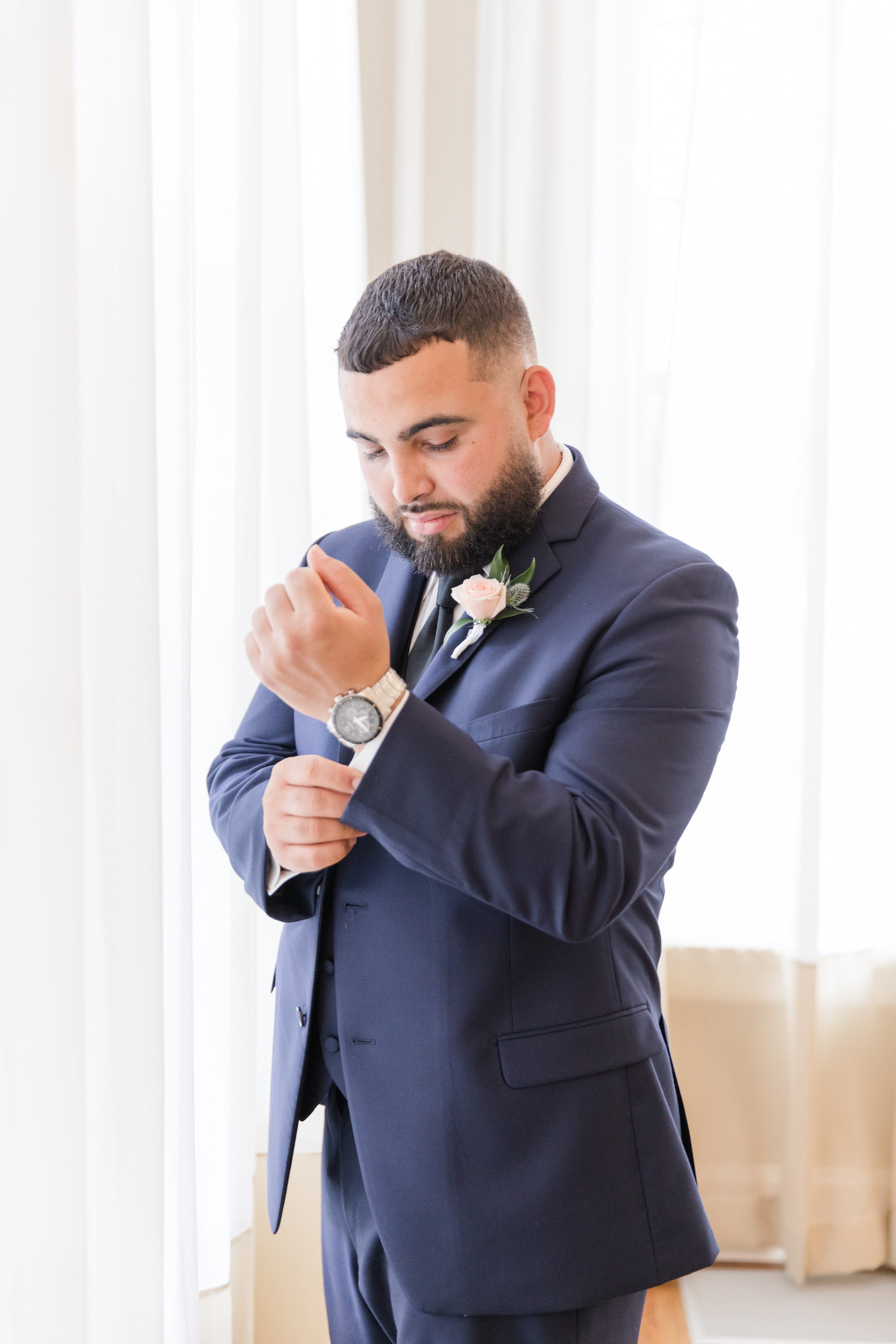 Jennifer_B_Photography-Pinehurst_Club-Pinehurst_NC-Wedding_Day-Caleb___Miranda-JB_Favs-2019-0089