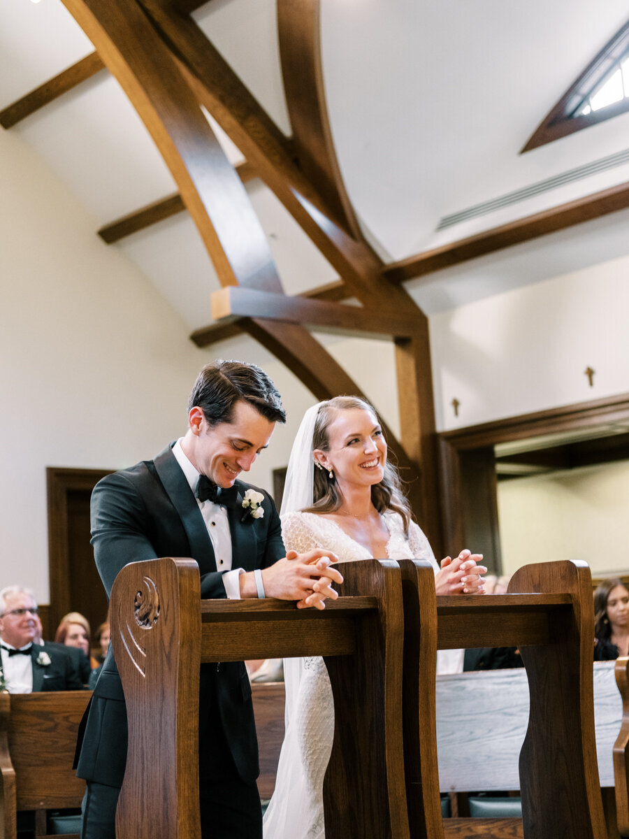 kelseycowely_wedding_rosecliff_megan-74
