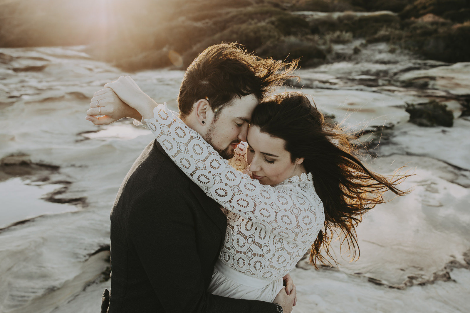 athena-and-camron-sydney-wedding-boho-romance-james-simmons-photography-christian-couple-goals86
