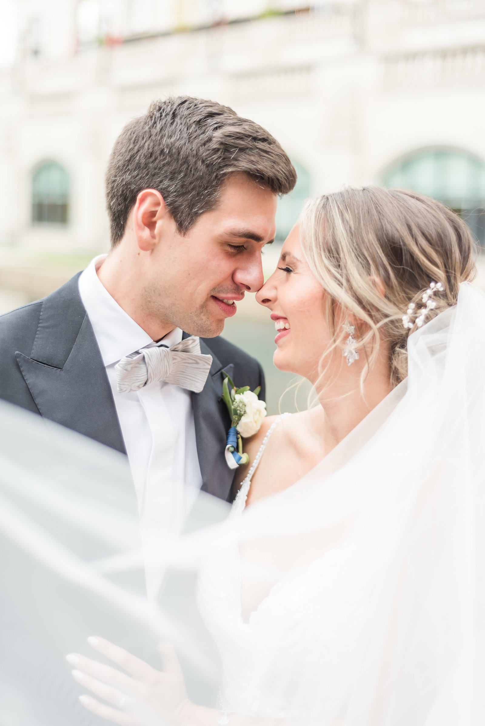 Rebecca-David-Wedding-173329