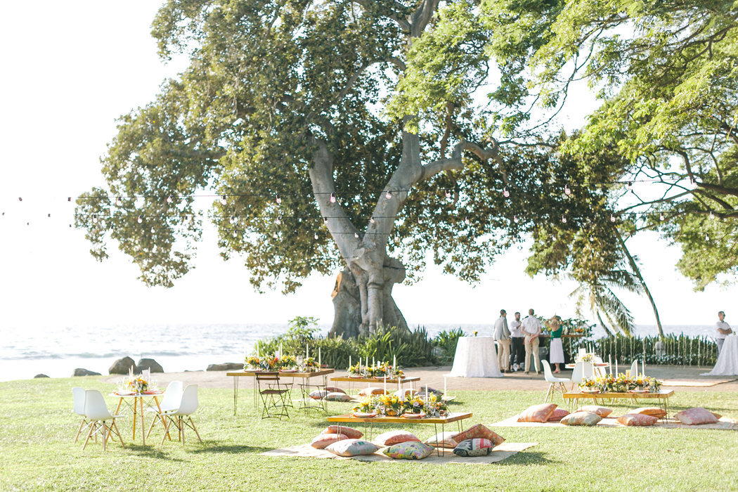 W0518_Dugan_Olowalu-Plantation_Maui-Wedding-Photographer_Caitlin-Cathey-Photo_1525