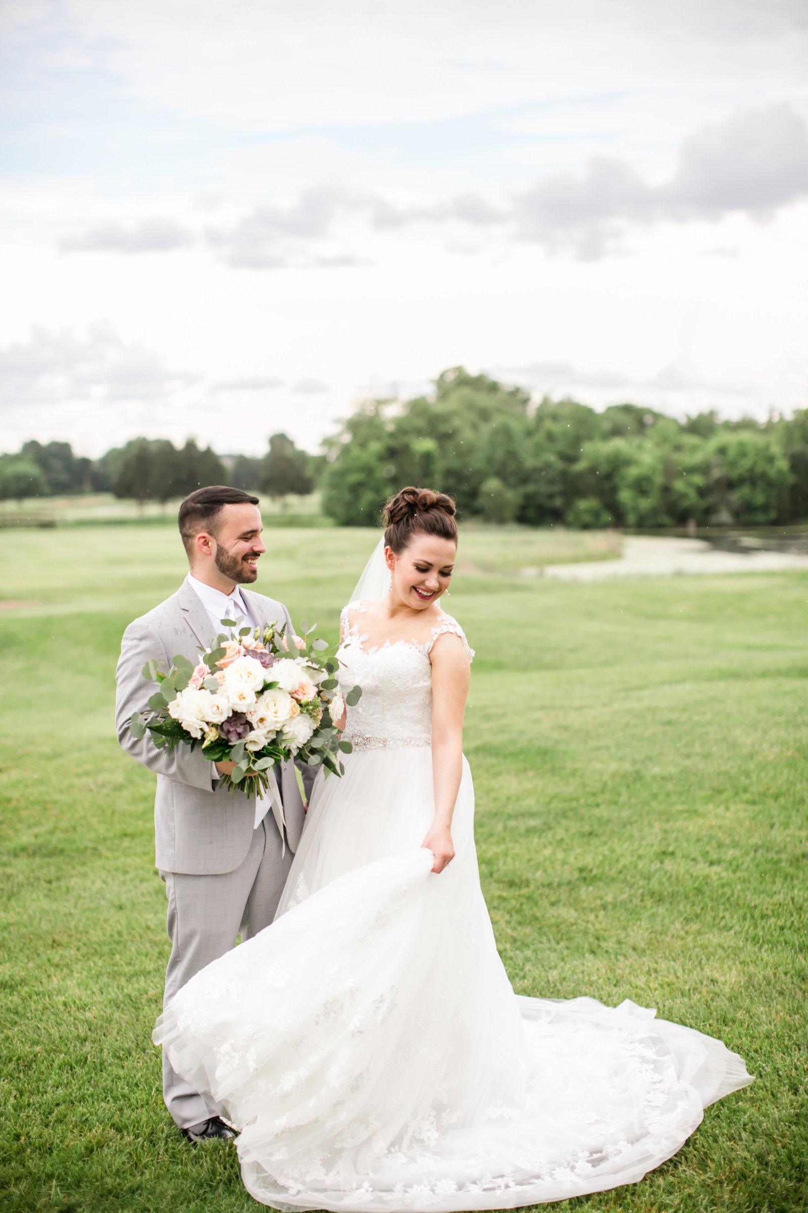 Bristow_Manor_Golf_Club_Wedding_Photographer_Anderson312 copy