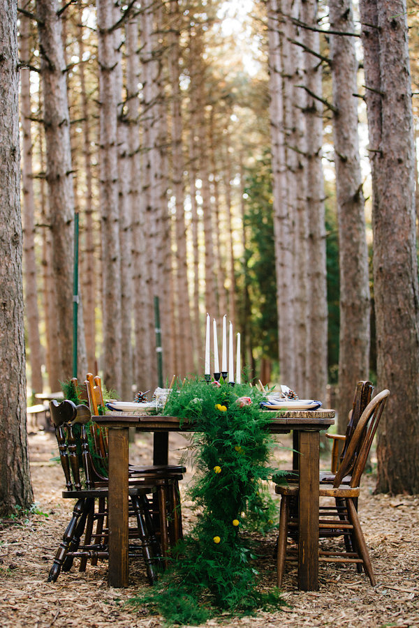 wisconsin-rustic-forest-wedding-florist-inspiration
