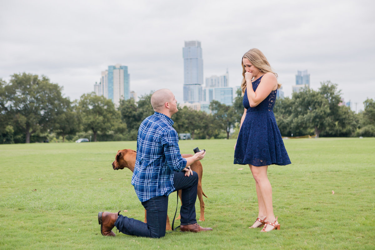Proposal-Featured-HaleyTom.5