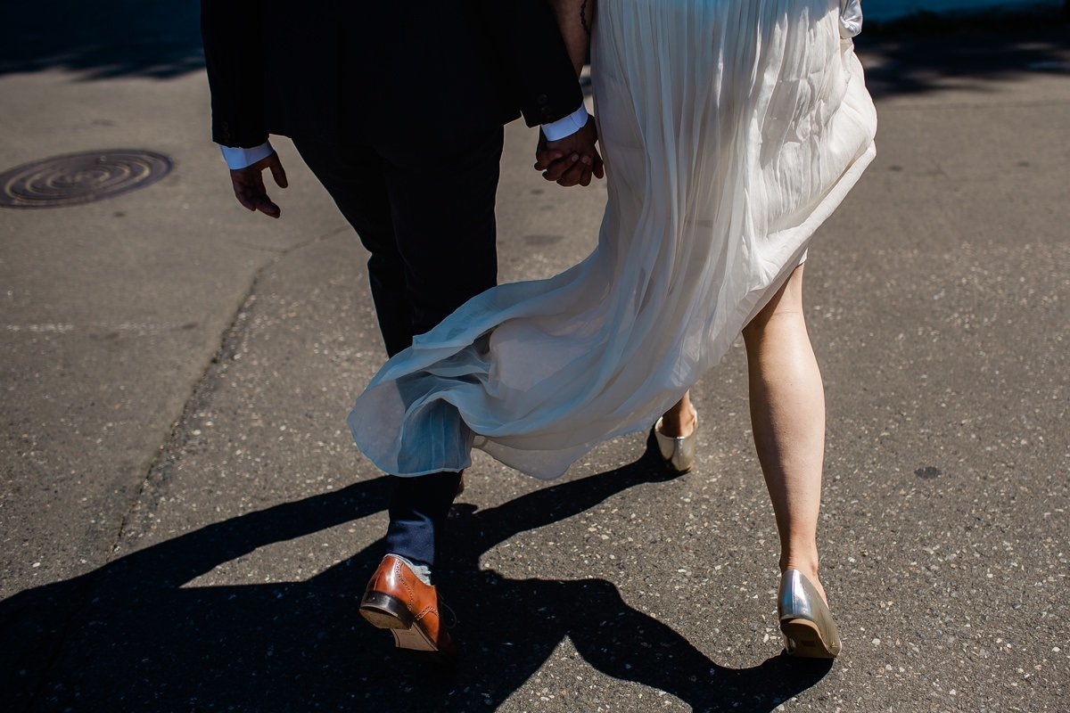 portland-oregon-fresh-candid-wedding-photography-16_1200