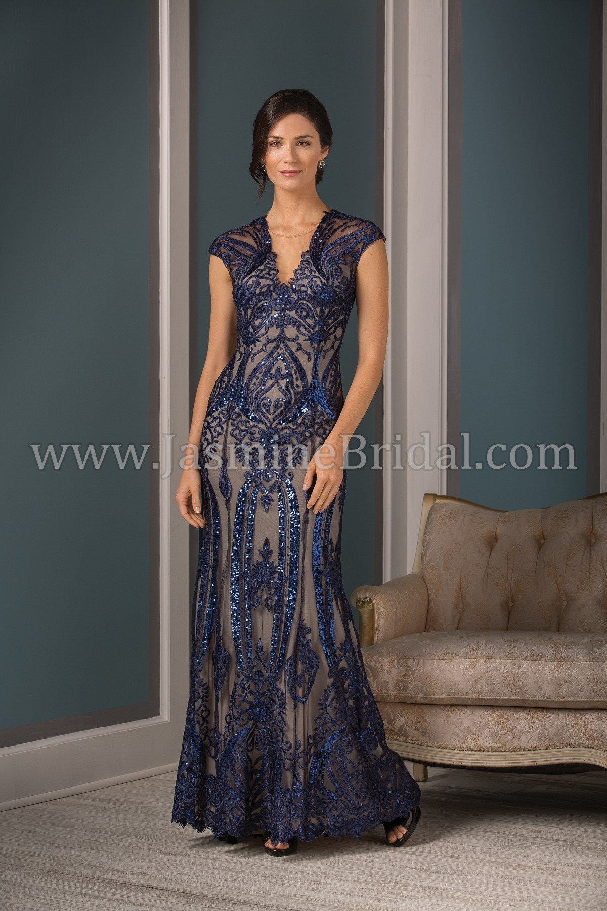 mother-of-the-bride-dresses-K188001-F